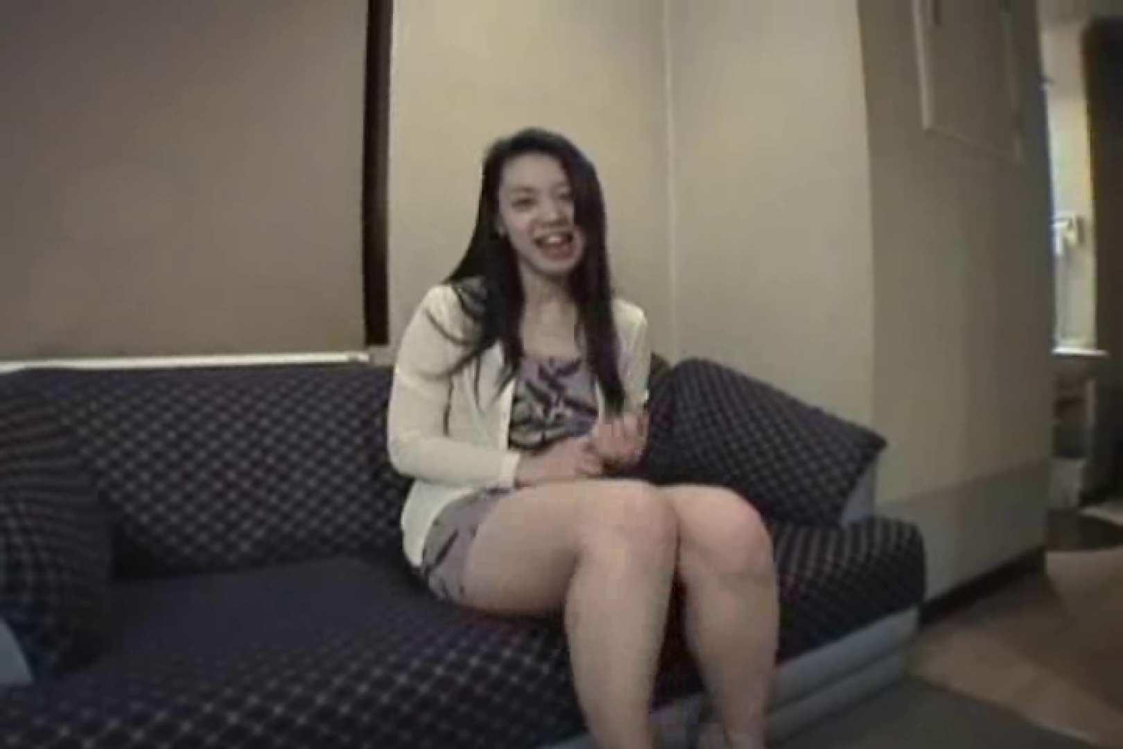 素人嬢126人のハメ撮り 伊藤唯 素人 セックス無修正動画無料 90pic 22