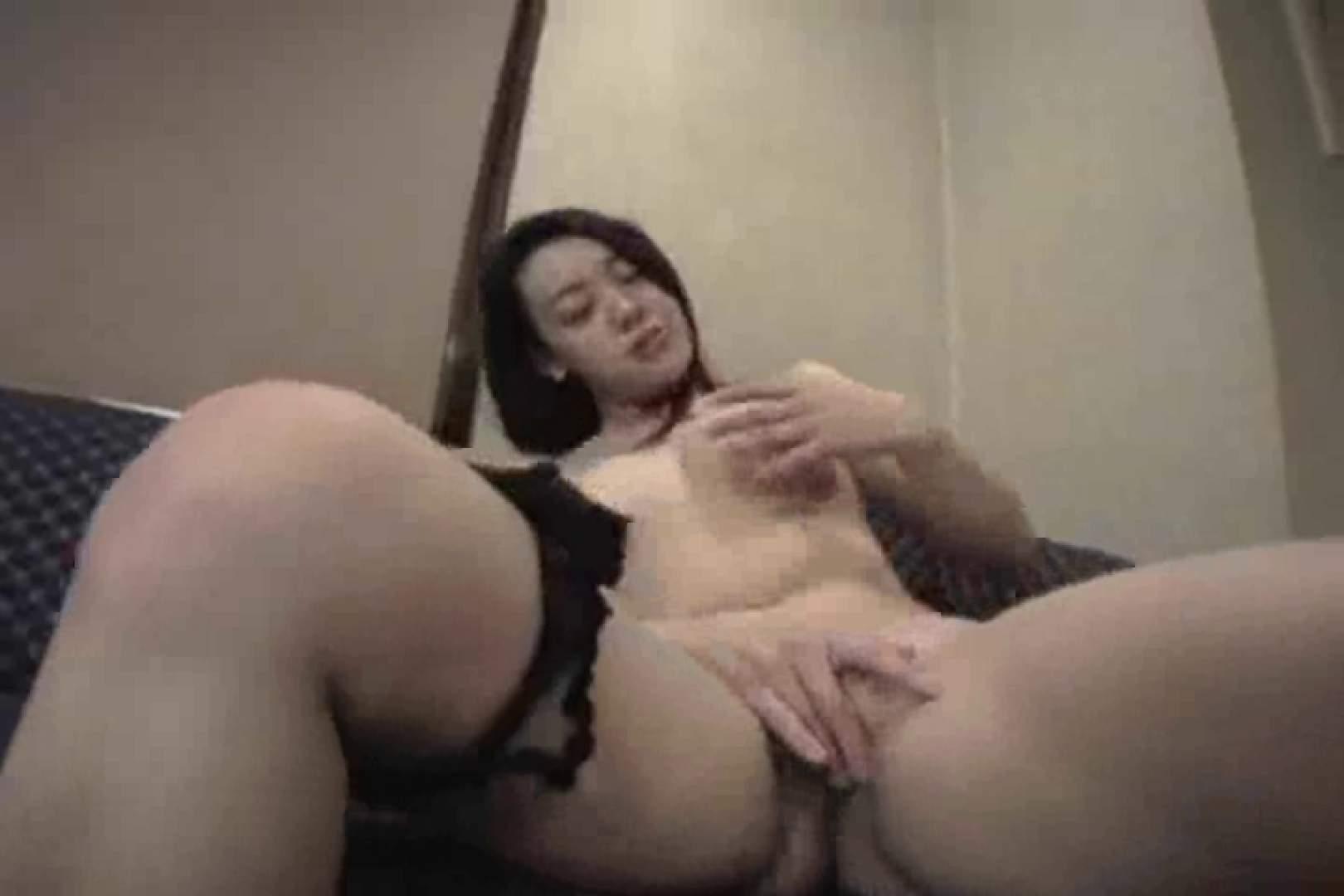 素人嬢126人のハメ撮り 伊藤唯 素人 セックス無修正動画無料 90pic 62