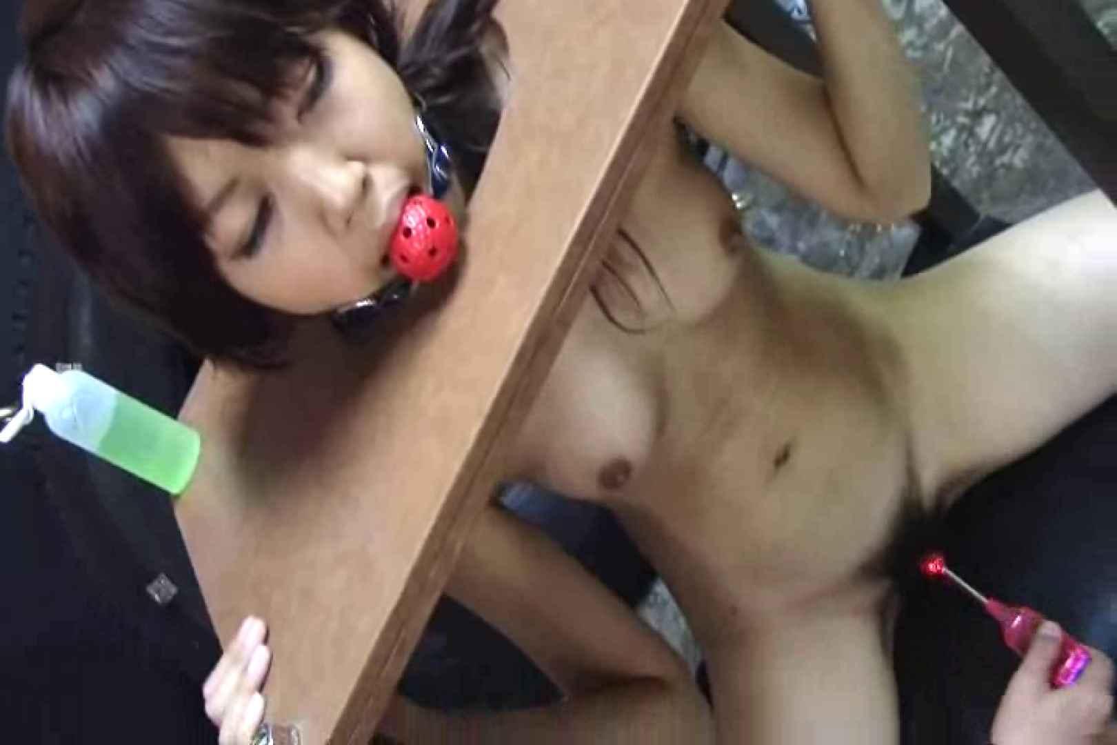 投稿素人かほ18歳 一般投稿 すけべAV動画紹介 89pic 37