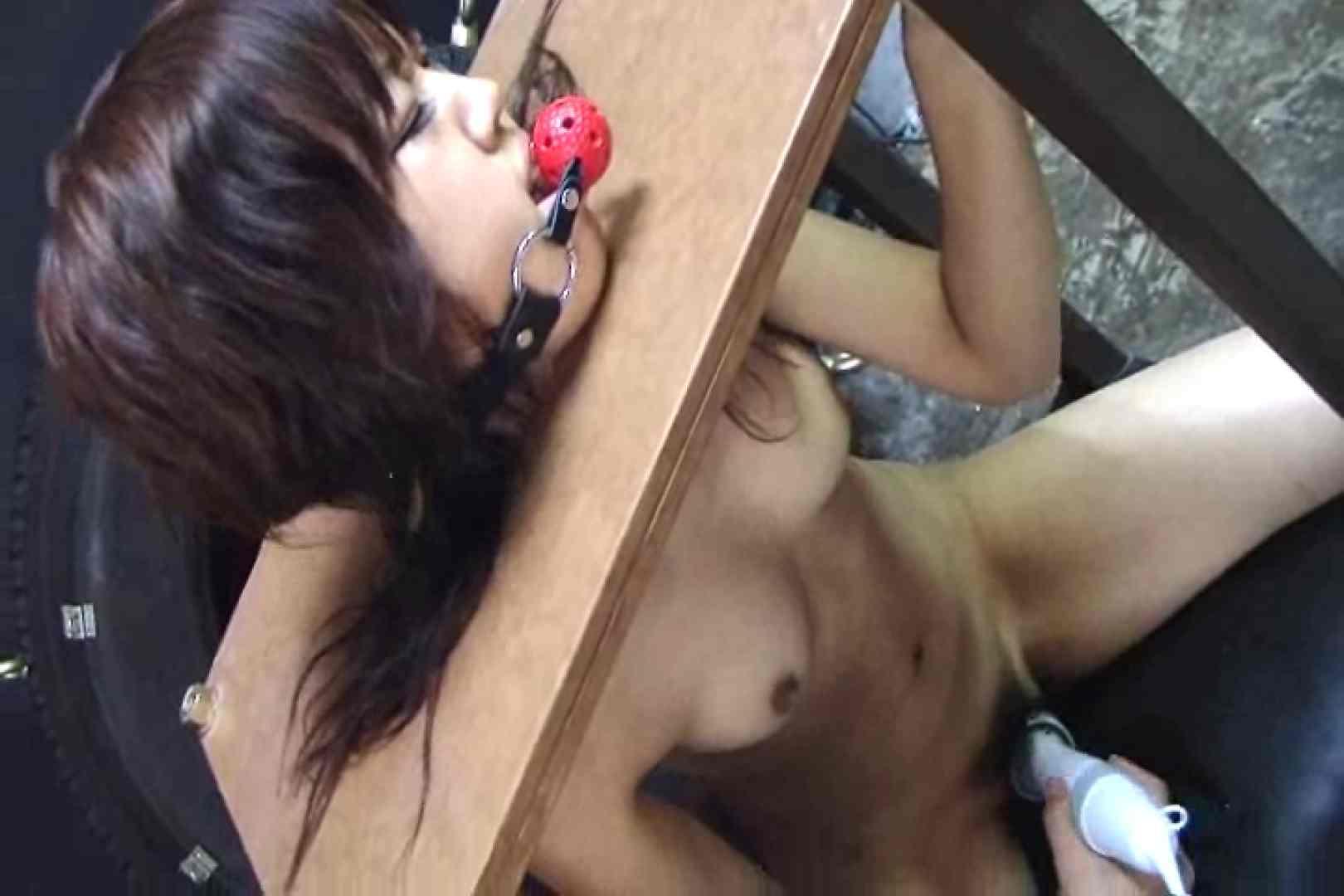 投稿素人かほ18歳 一般投稿 すけべAV動画紹介 89pic 86