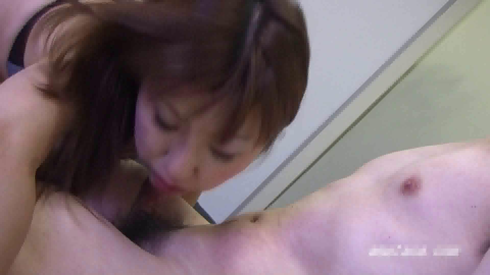 投稿素人 まり27歳vol.2 クンニ エロ画像 111pic 34