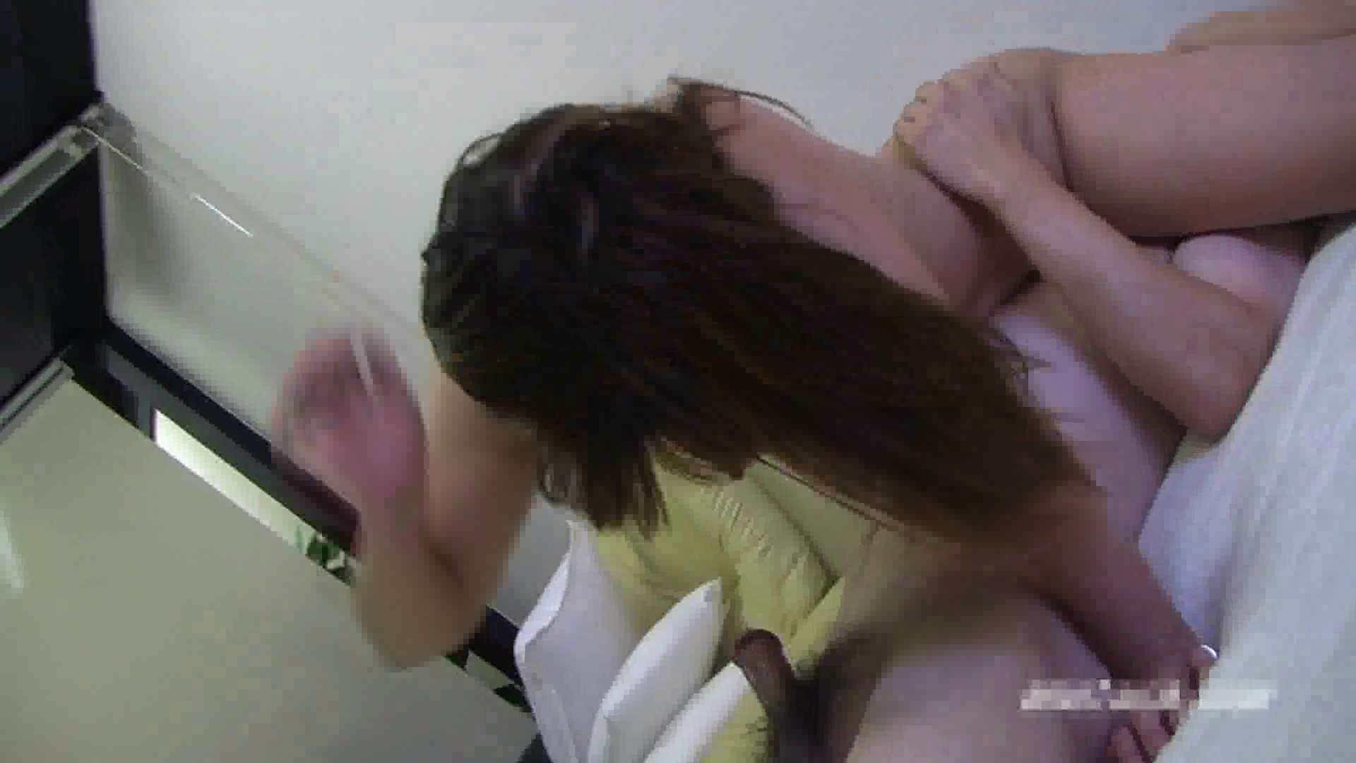 投稿素人 まり27歳vol.2 クンニ エロ画像 111pic 84
