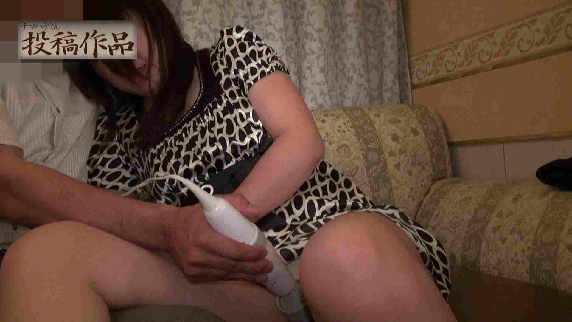 ナマハゲさんのまんこコレクション yoshie 一般投稿 おまんこ動画流出 62pic 19