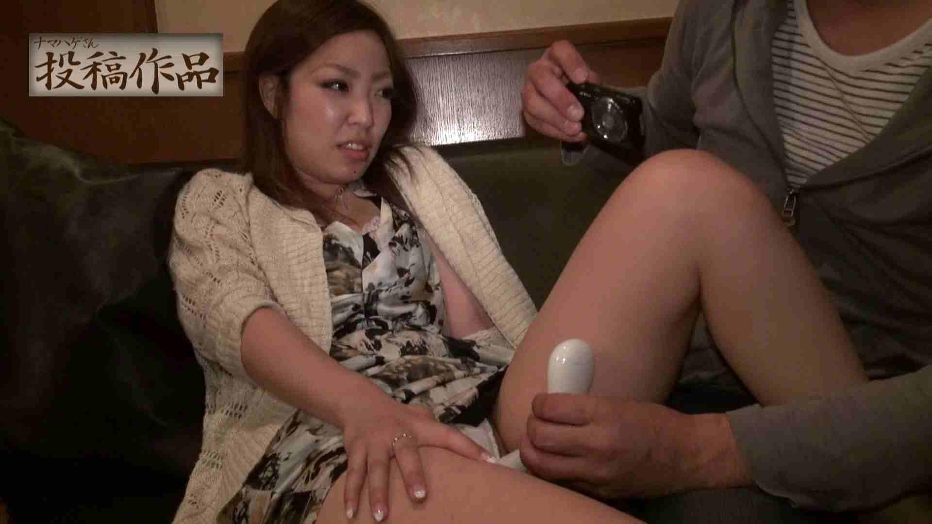 ナマハゲさんのまんこコレクション sae 一般投稿 オマンコ無修正動画無料 96pic 26