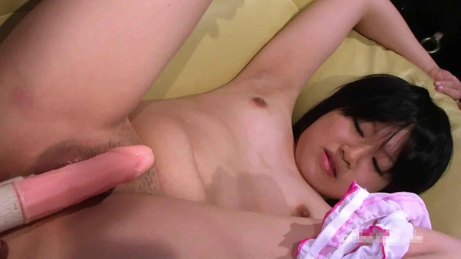 投稿素人 みゆきちゃん19歳vol.2 一般投稿 スケベ動画紹介 76pic 39