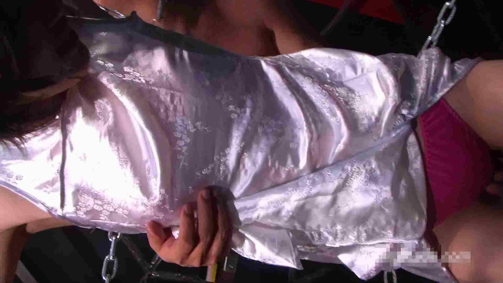 投稿素人 なつこちゃん21歳Vol2 おっぱい大好き セックス無修正動画無料 77pic 5