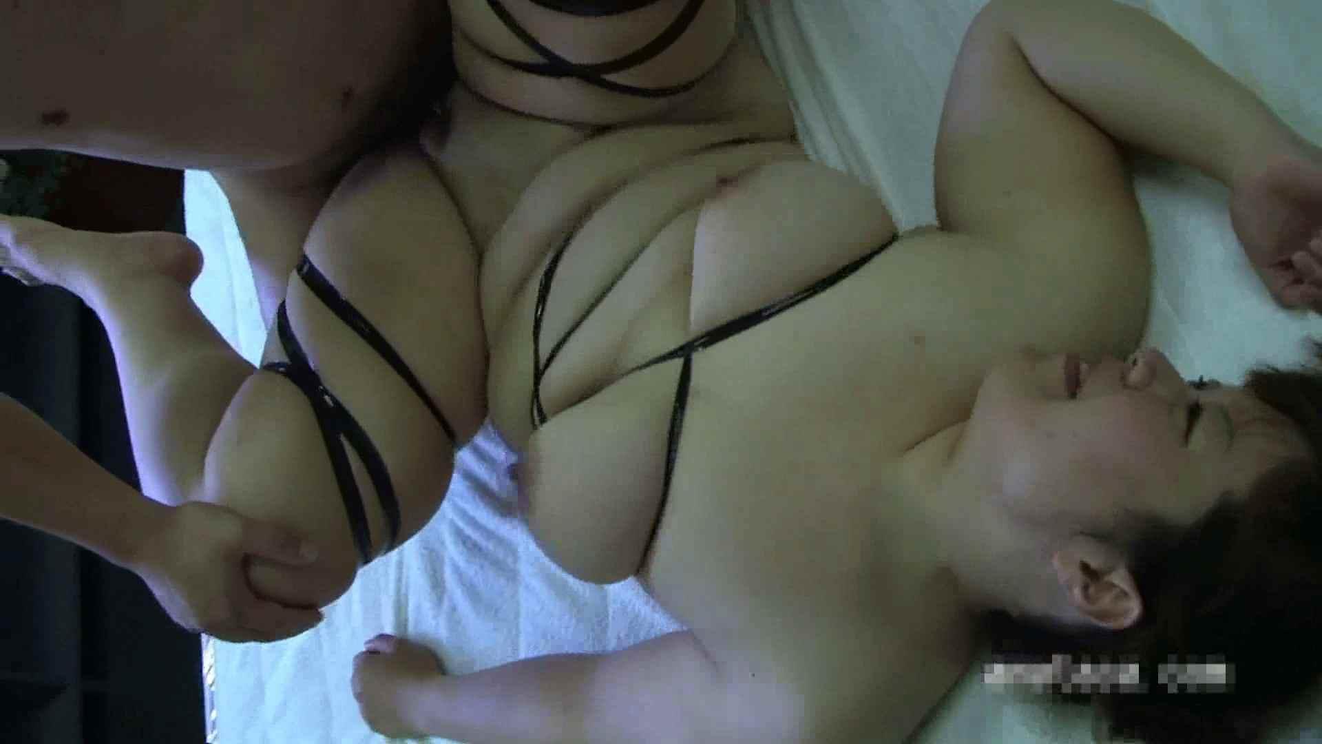 投稿素人 潤ちゃん24歳 いやらしい悶え声 | マンコ  70pic 57