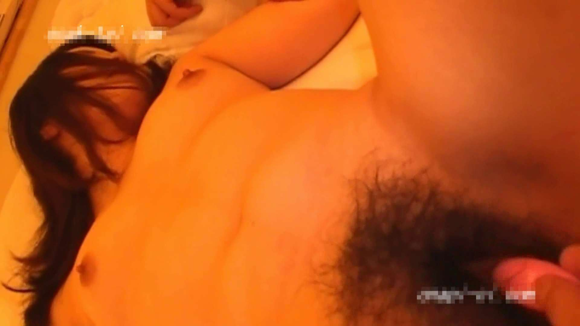 投稿素人 ミサキちゃん20歳 素人 エロ無料画像 64pic 50