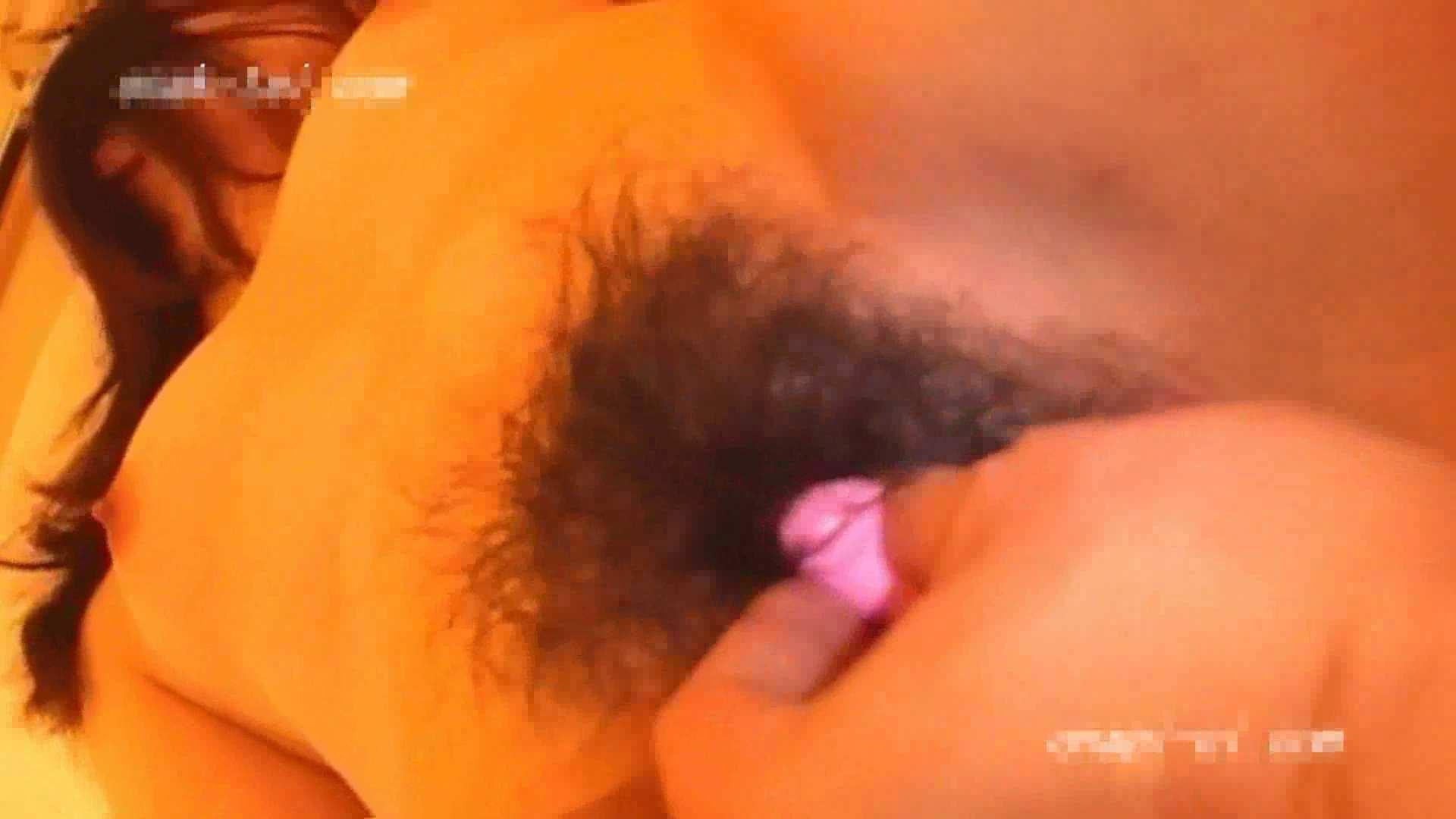 投稿素人 ミサキちゃん20歳 ローター オマンコ無修正動画無料 64pic 51