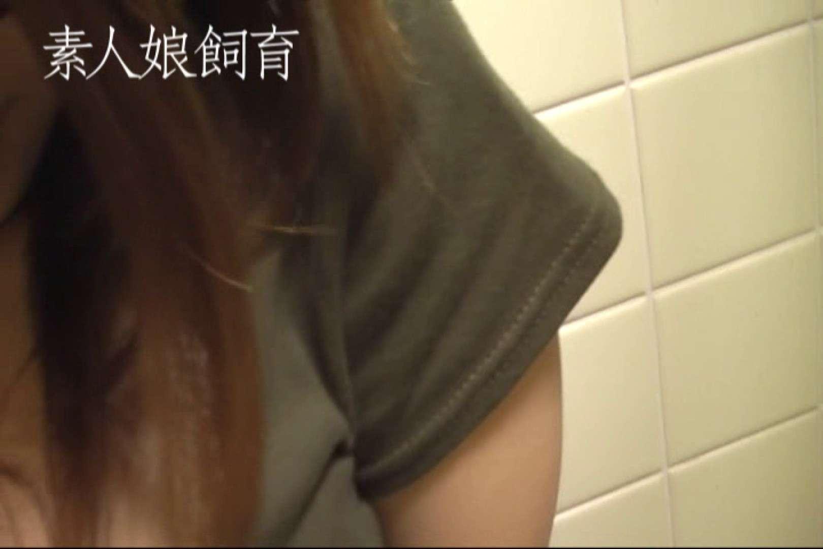 素人嬢飼育~お前の餌は他人棒~公衆トイレ 素人 おめこ無修正動画無料 111pic 2