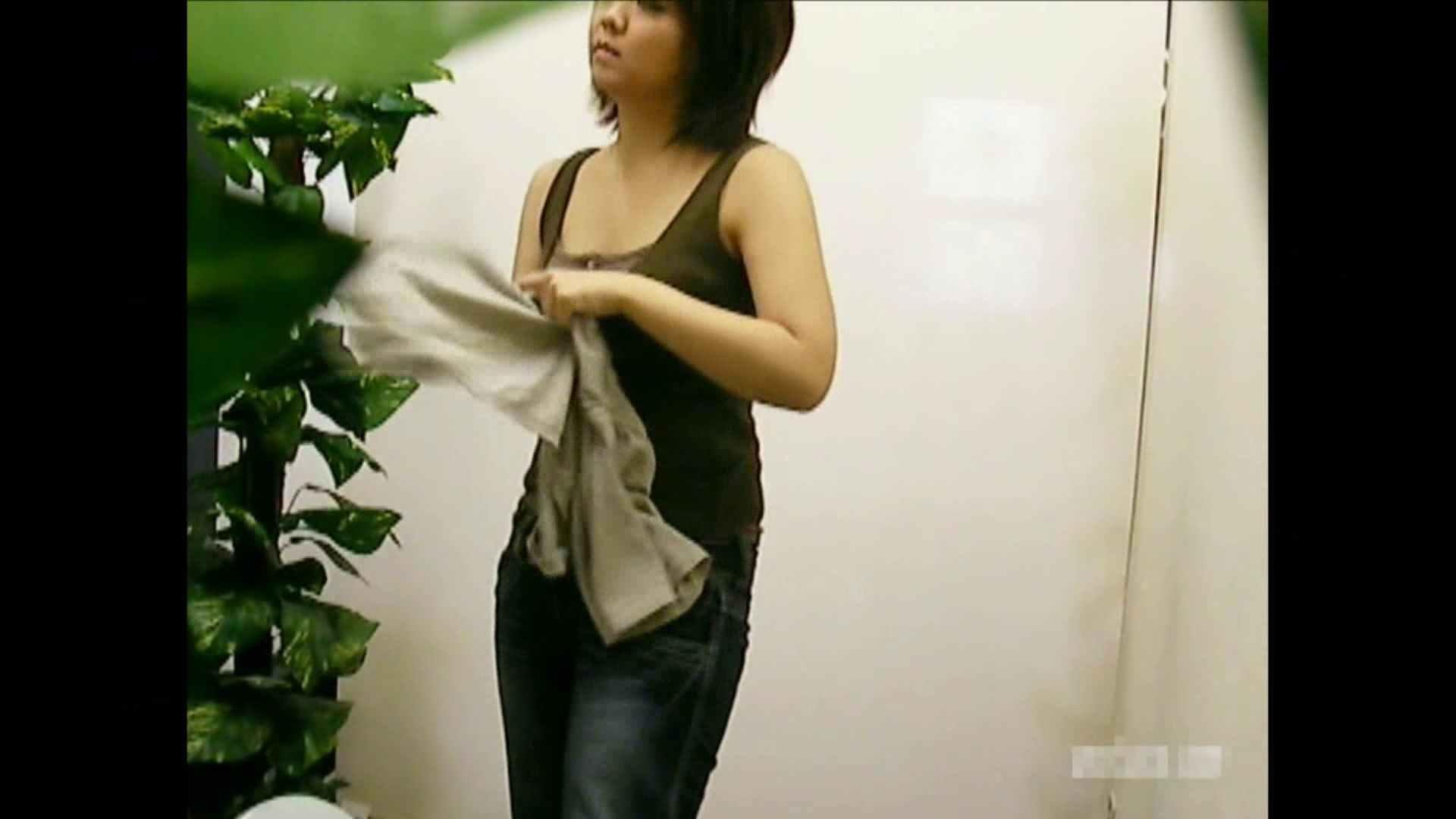 素人撮影 下着だけの撮影のはずが・・・地方から来た女の子 盗撮 ワレメ無修正動画無料 70pic 15