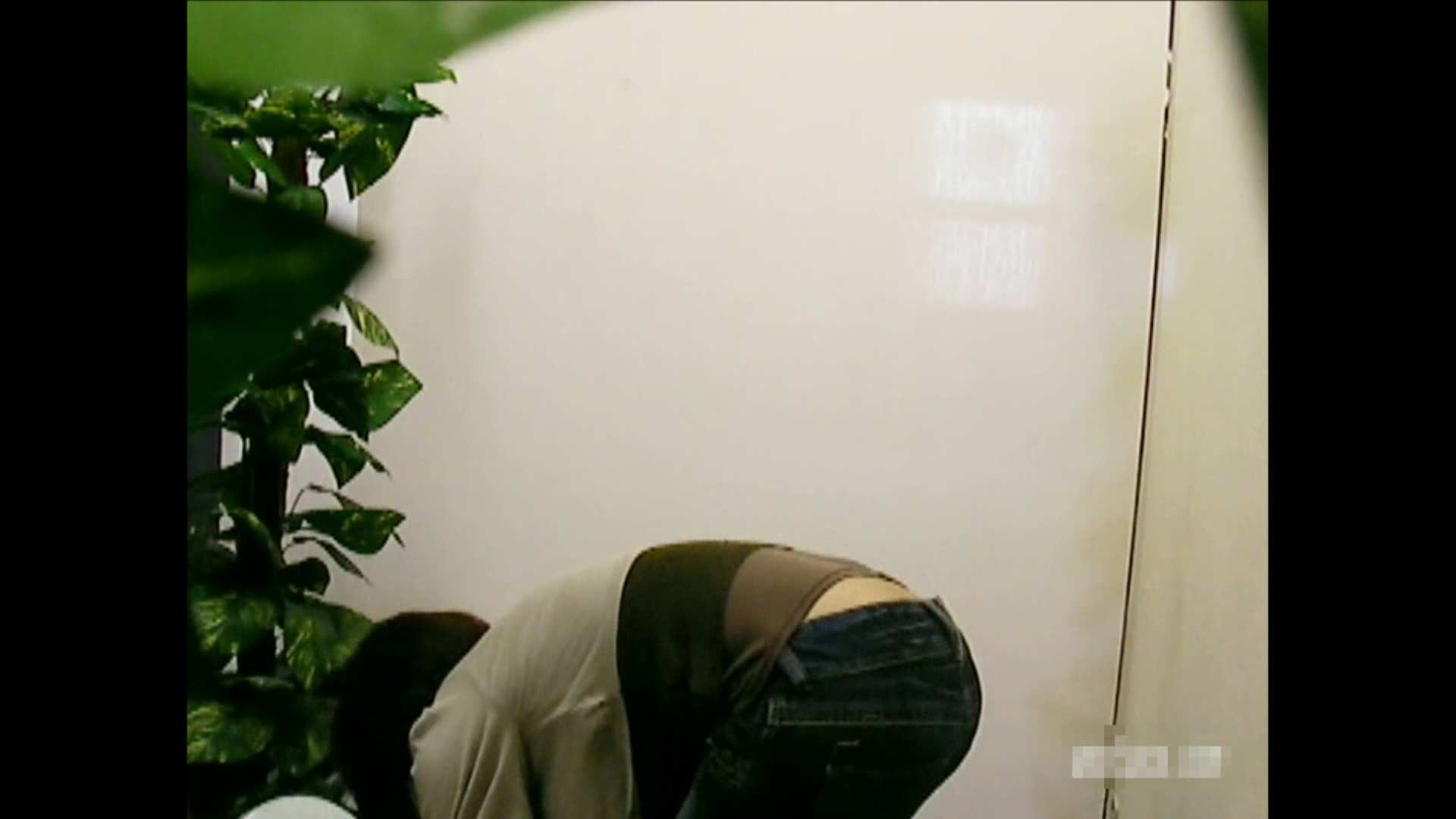 素人撮影 下着だけの撮影のはずが・・・地方から来た女の子 素人 性交動画流出 70pic 70