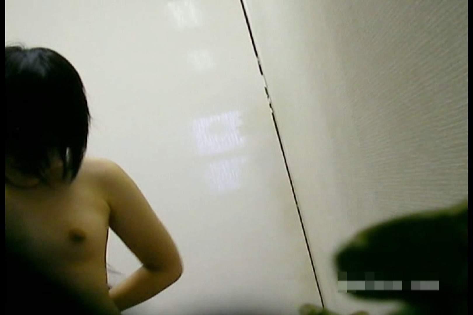素人撮影 下着だけの撮影のはずが・・・みゆき18歳 丸見え 盗み撮り動画 84pic 23