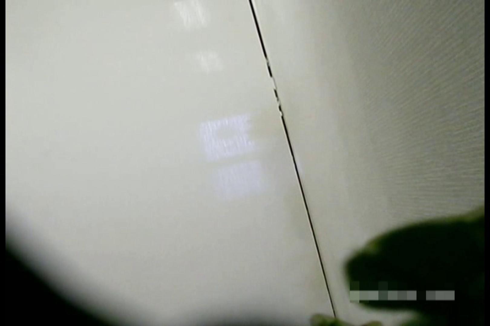 素人撮影 下着だけの撮影のはずが・・・みゆき18歳 盗撮 おまんこ動画流出 84pic 58