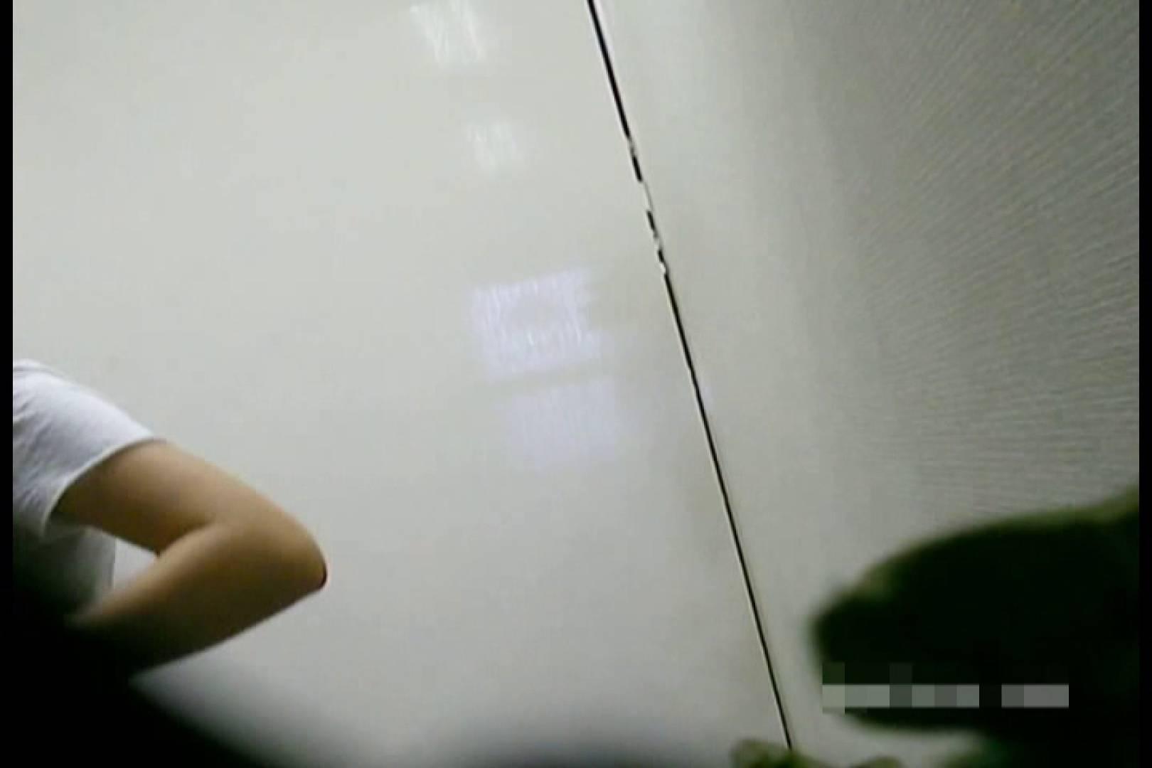 素人撮影 下着だけの撮影のはずが・・・みゆき18歳 丸見え 盗み撮り動画 84pic 83