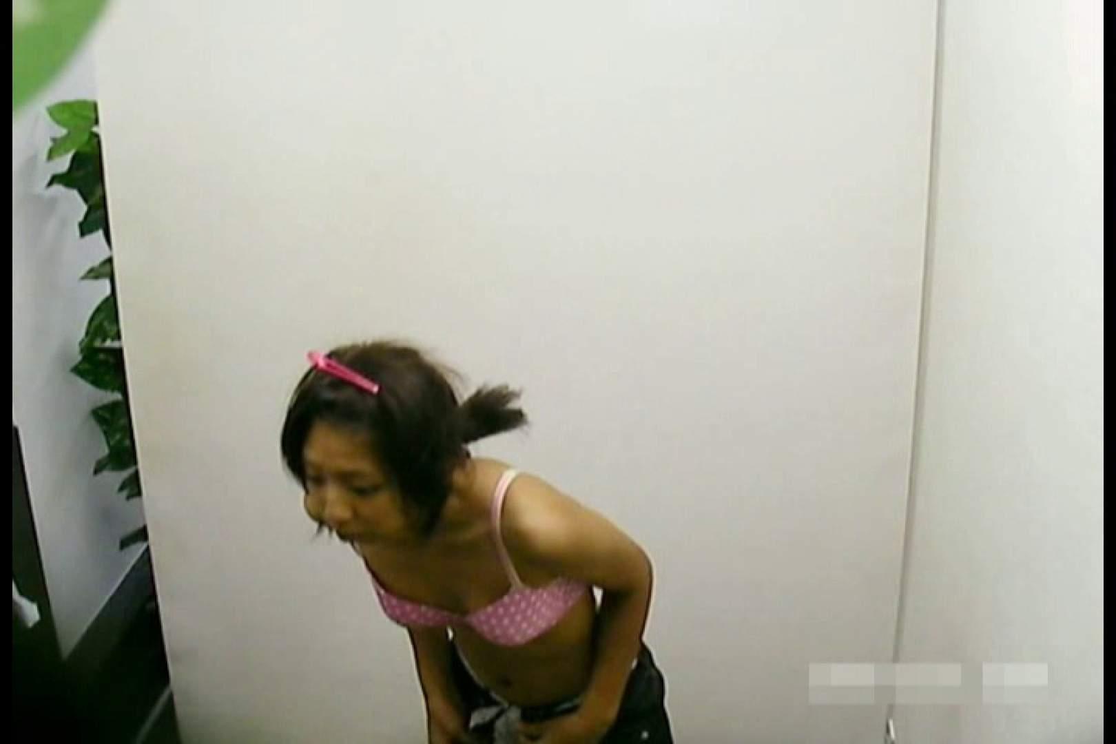 素人撮影 下着だけの撮影のはずが・・・エミちゃん18歳 おっぱい大好き 性交動画流出 107pic 13
