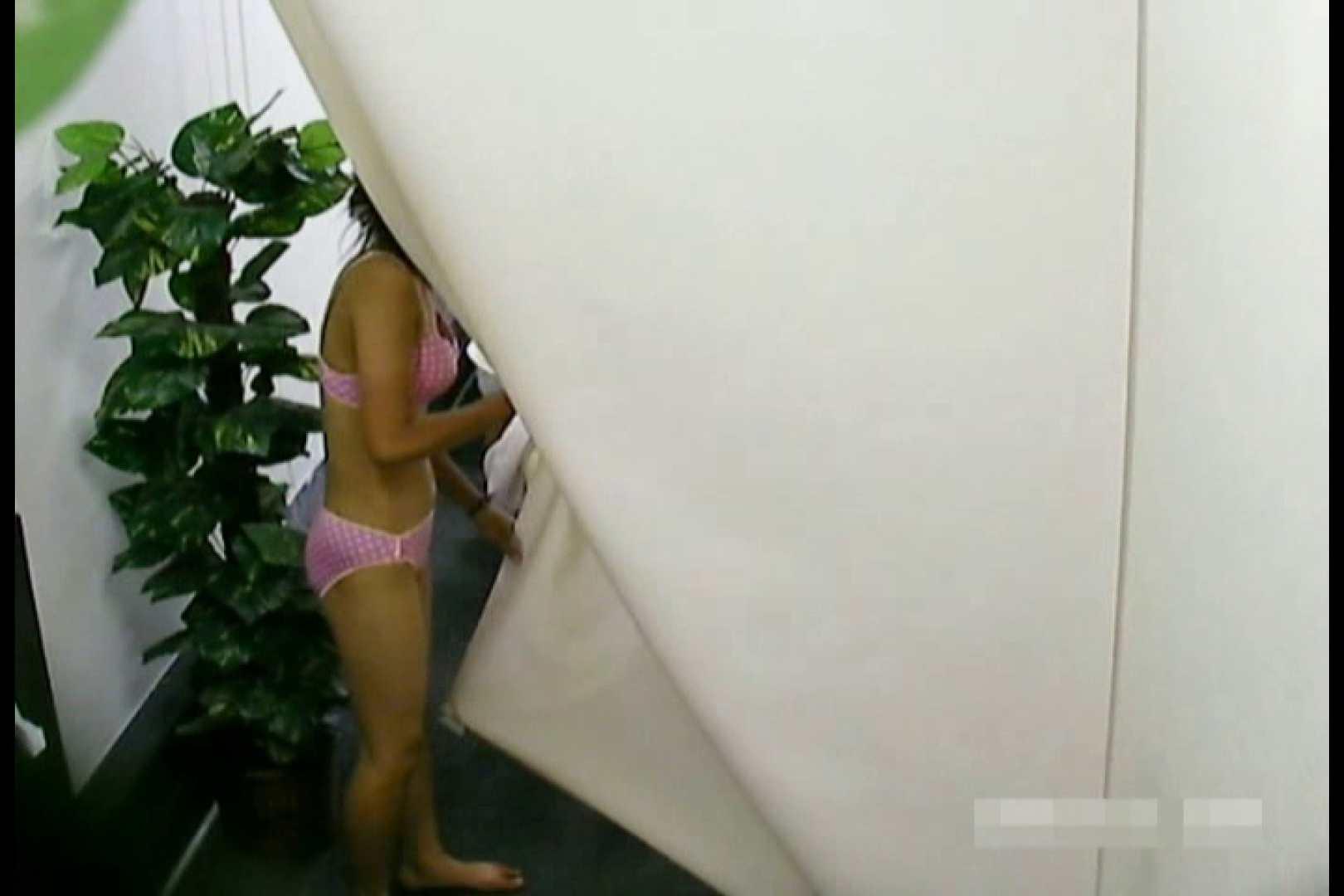 素人撮影 下着だけの撮影のはずが・・・エミちゃん18歳 マンコ 盗撮動画紹介 107pic 21