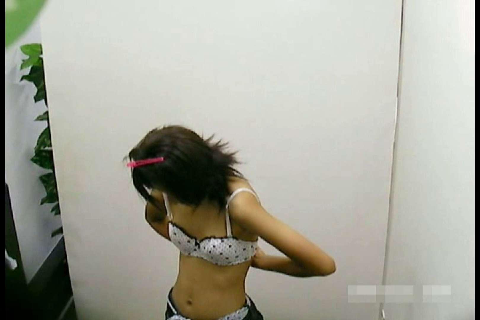 素人撮影 下着だけの撮影のはずが・・・エミちゃん18歳 おっぱい大好き 性交動画流出 107pic 94