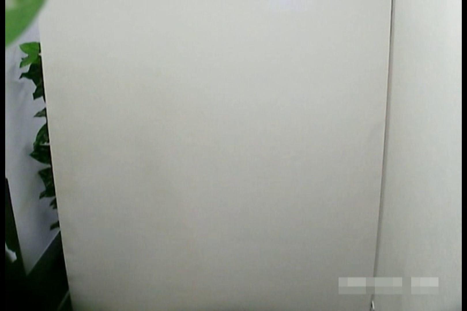 素人撮影 下着だけの撮影のはずが・・・エミちゃん18歳 すけべな水着 ワレメ動画紹介 107pic 107
