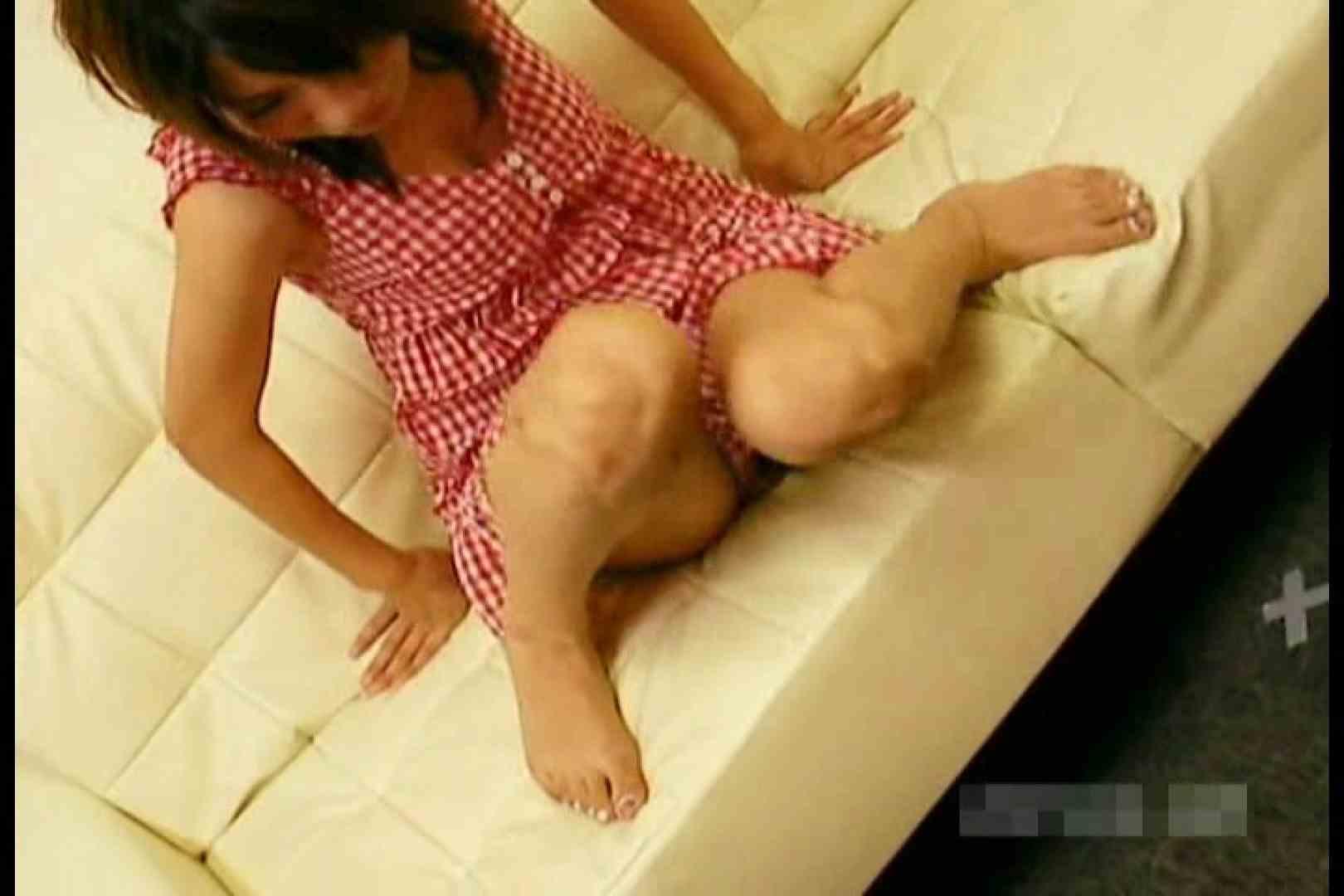 素人撮影 下着だけの撮影のはずが・・・まり25歳 おっぱい大好き | 隠撮  67pic 22