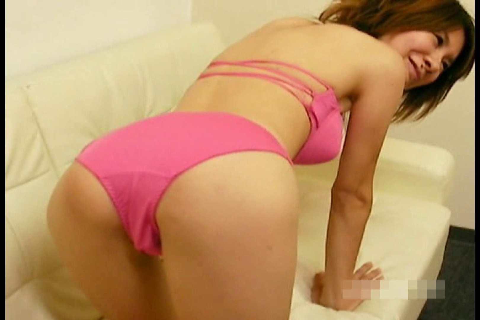 素人撮影 下着だけの撮影のはずが・・・まり25歳 素人 盗撮画像 67pic 51