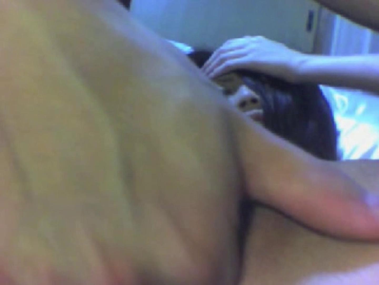 ガチンコ!!激カワギャル限定個人ハメ撮りセフレ編Vol.07 一般投稿  93pic 75