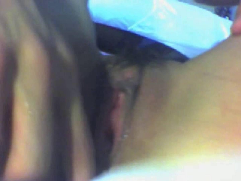 ガチンコ!!激カワギャル限定個人ハメ撮りセフレ編Vol.07 一般投稿 | OLのエッチ  93pic 85