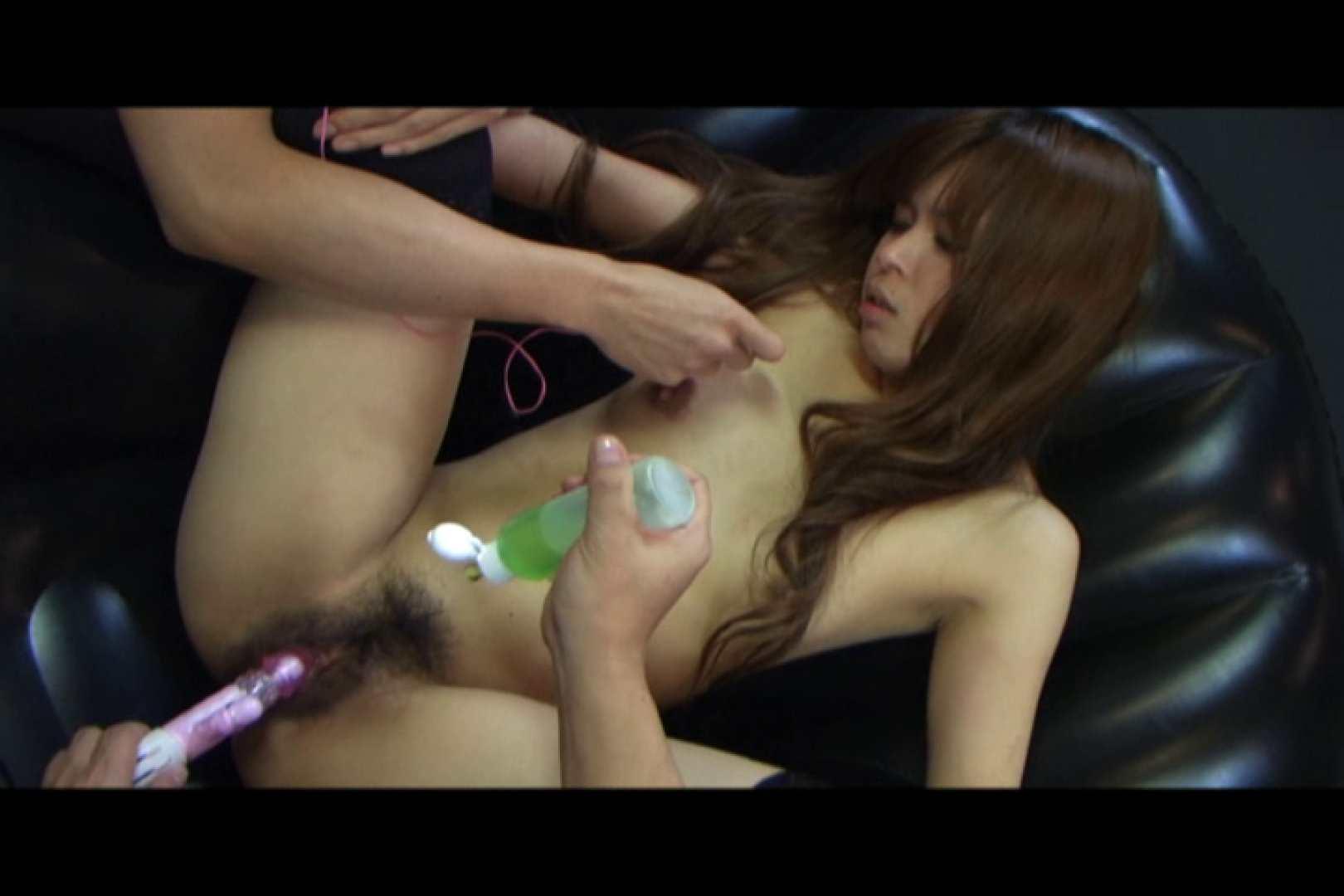 投稿素人 よしこ23歳 素人 女性器鑑賞 107pic 51