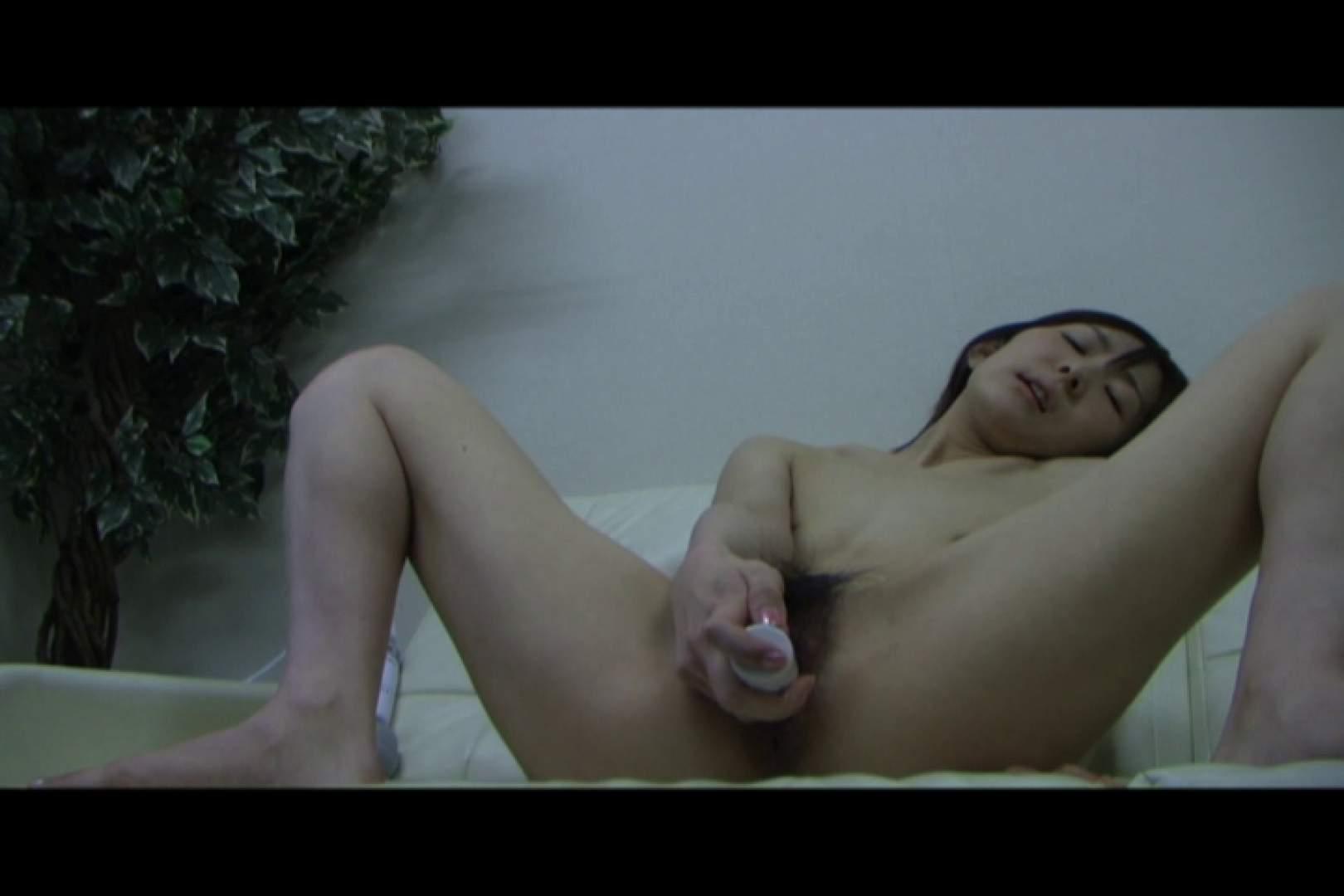 投稿素人 きり26歳 素人 女性器鑑賞 99pic 38