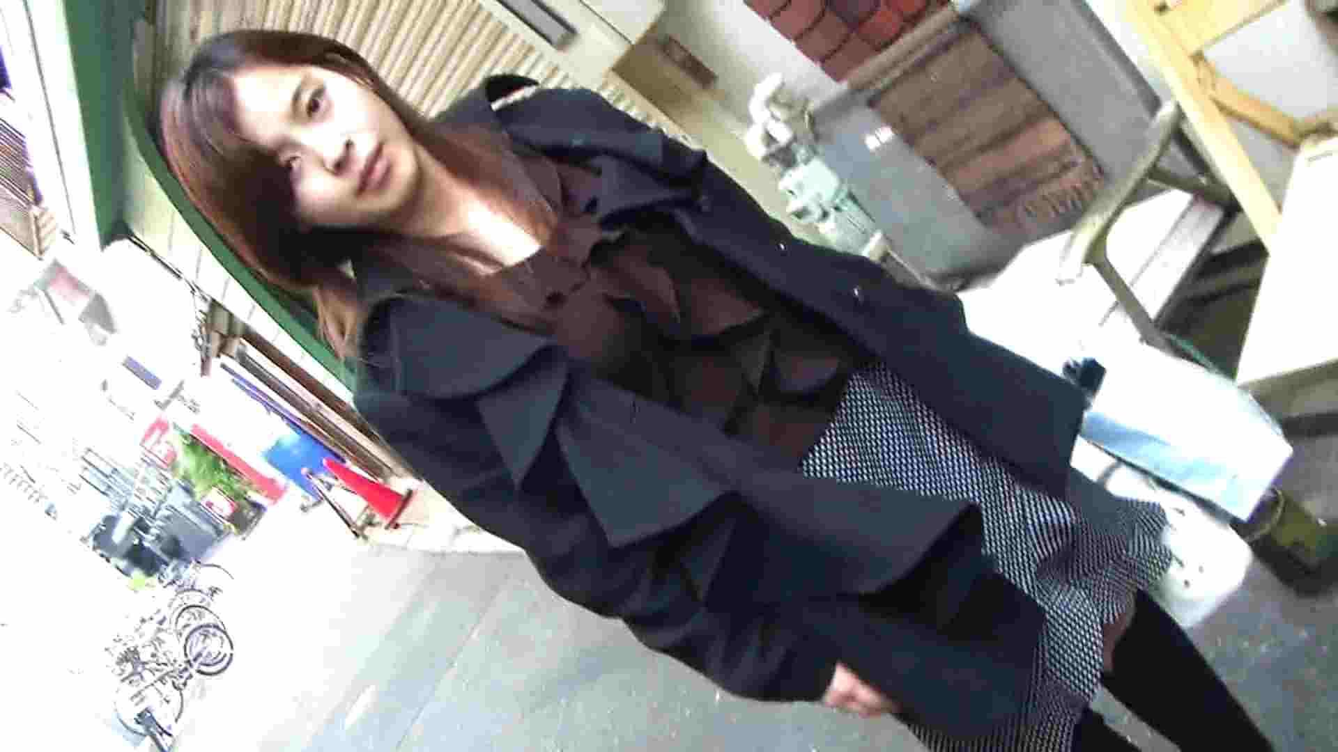 投稿素人 みき29歳 一般投稿 オメコ無修正動画無料 65pic 2