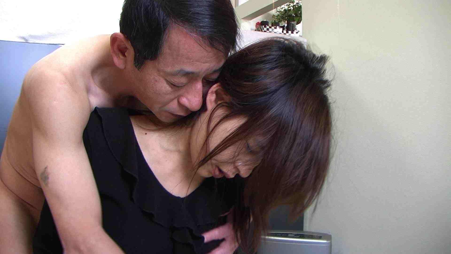 投稿素人 みき29歳 可愛い乳首 オマンコ動画キャプチャ 65pic 23