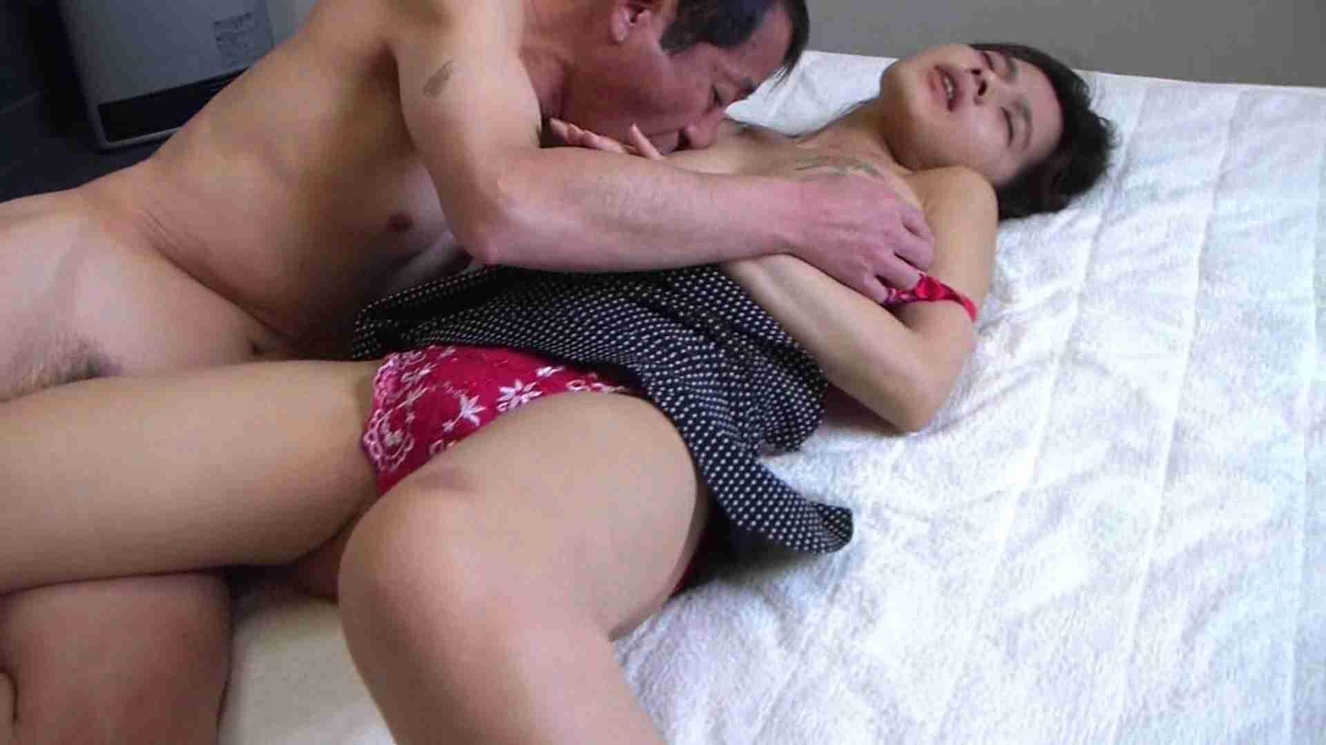 投稿素人 みき29歳 可愛い乳首 オマンコ動画キャプチャ 65pic 59