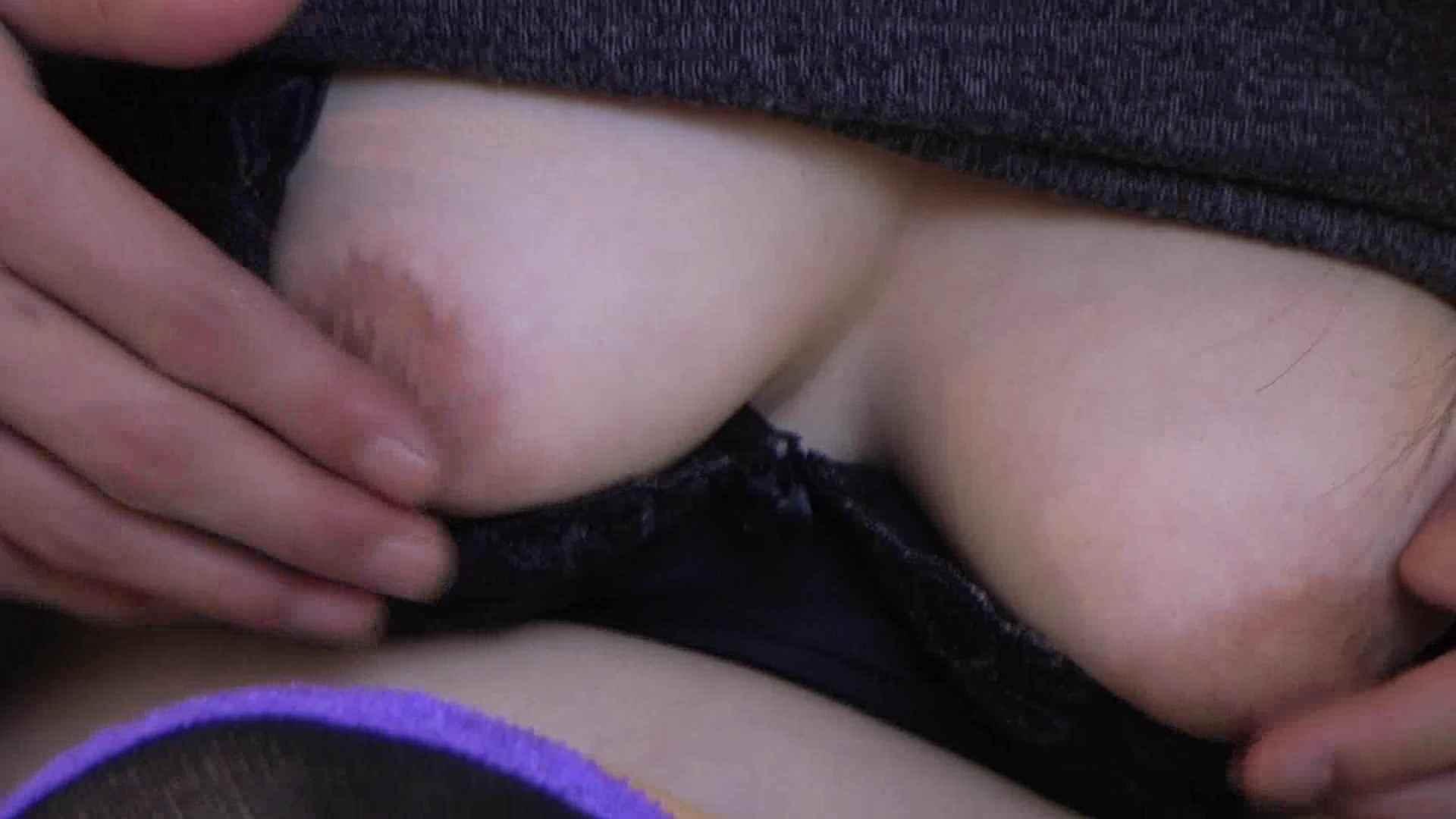 投稿素人 ミミ19歳 ロリ好き AV無料動画キャプチャ 88pic 26