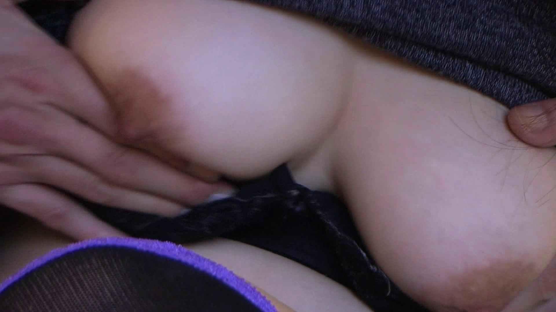 投稿素人 ミミ19歳 おっぱい大好き | ローター  88pic 28