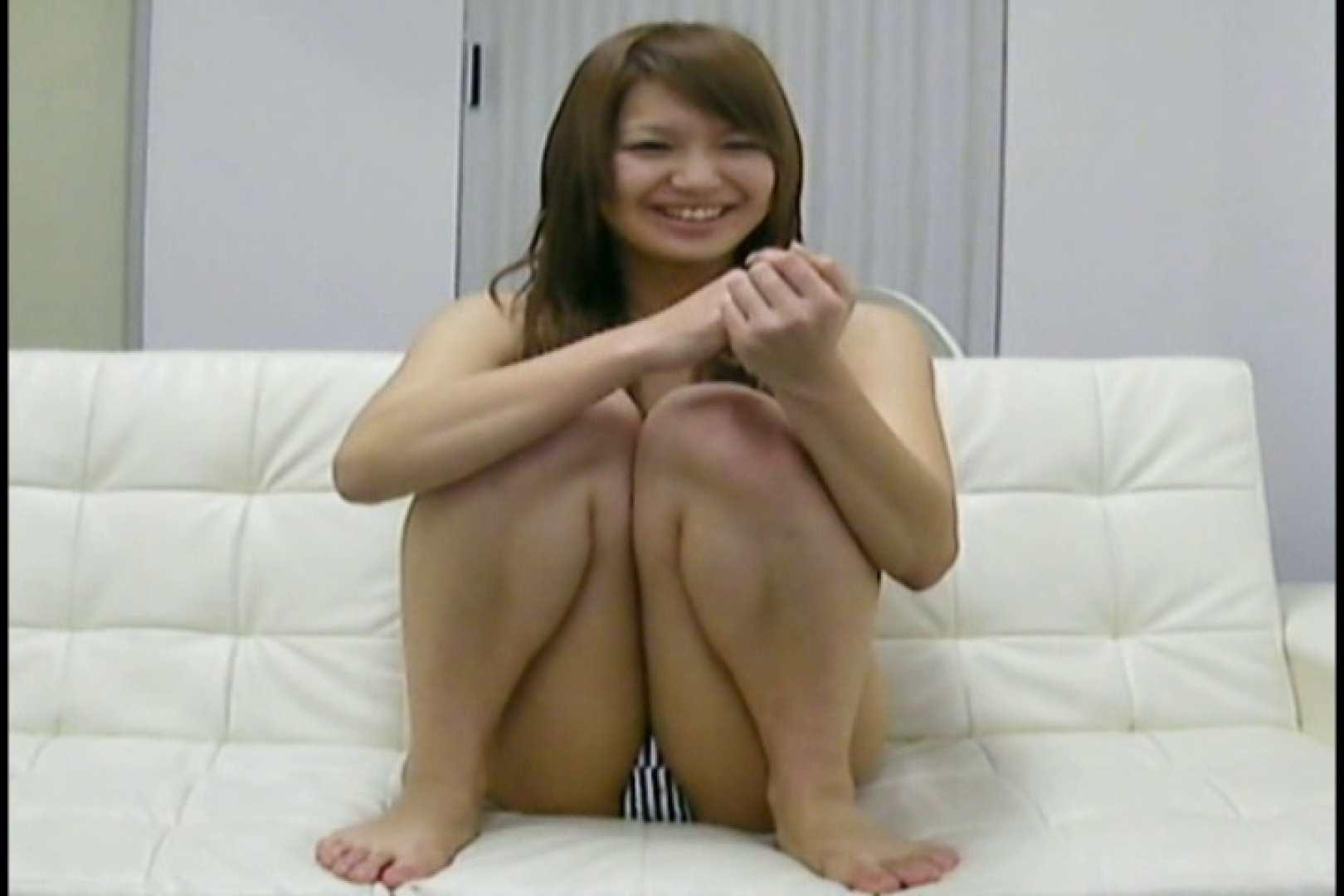 素人撮影 下着だけの撮影のはずが・・・ ゆな20歳 お姉さんのエッチ  99pic 54