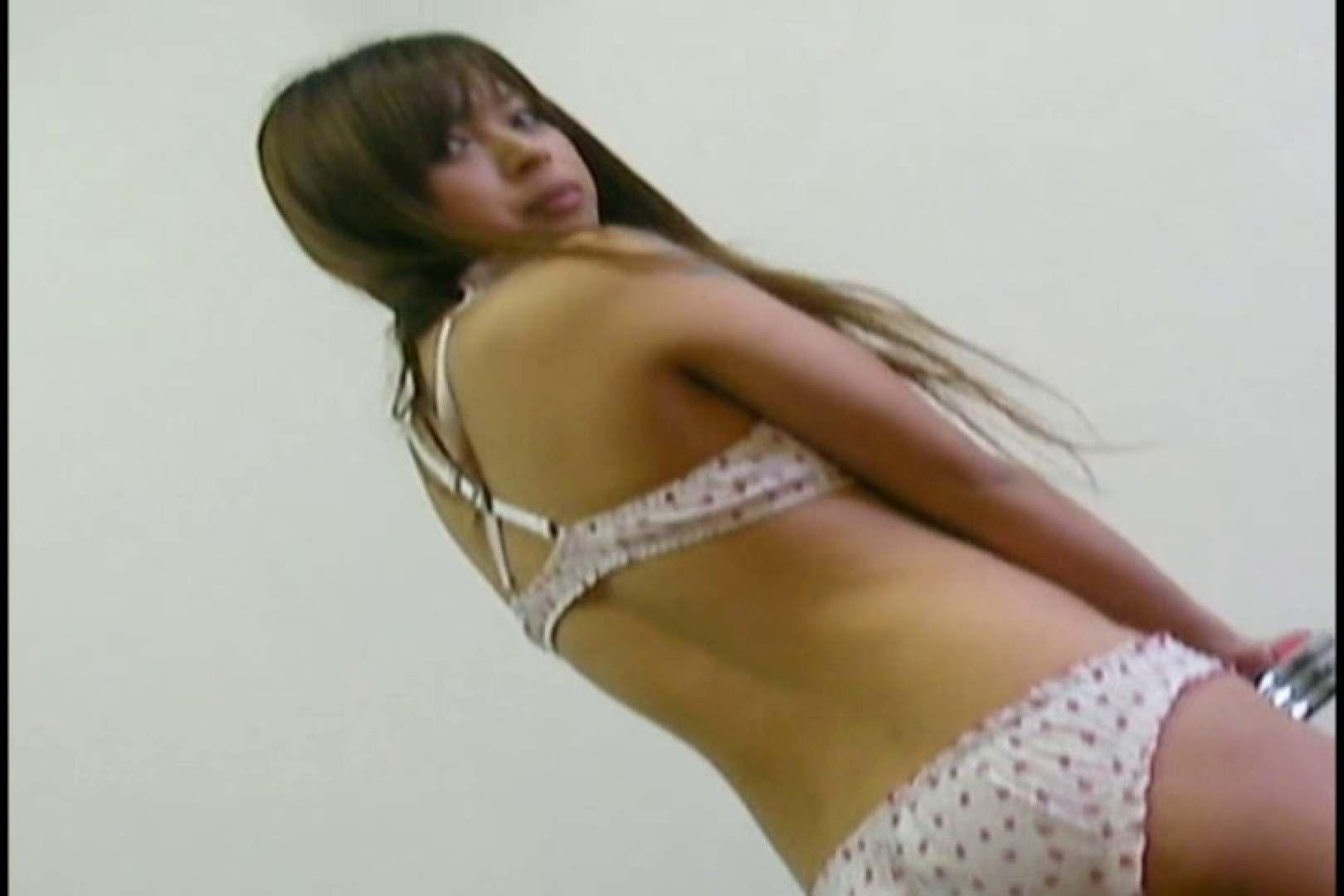 素人撮影 下着だけの撮影のはずが・・・ よしこ23歳 盗撮 のぞき動画キャプチャ 82pic 22