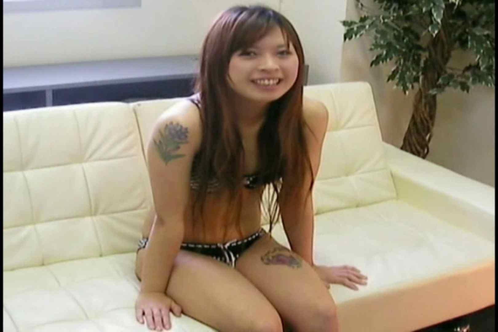 素人撮影 下着だけの撮影のはずが・・・ よしこ23歳 盗撮 のぞき動画キャプチャ 82pic 34