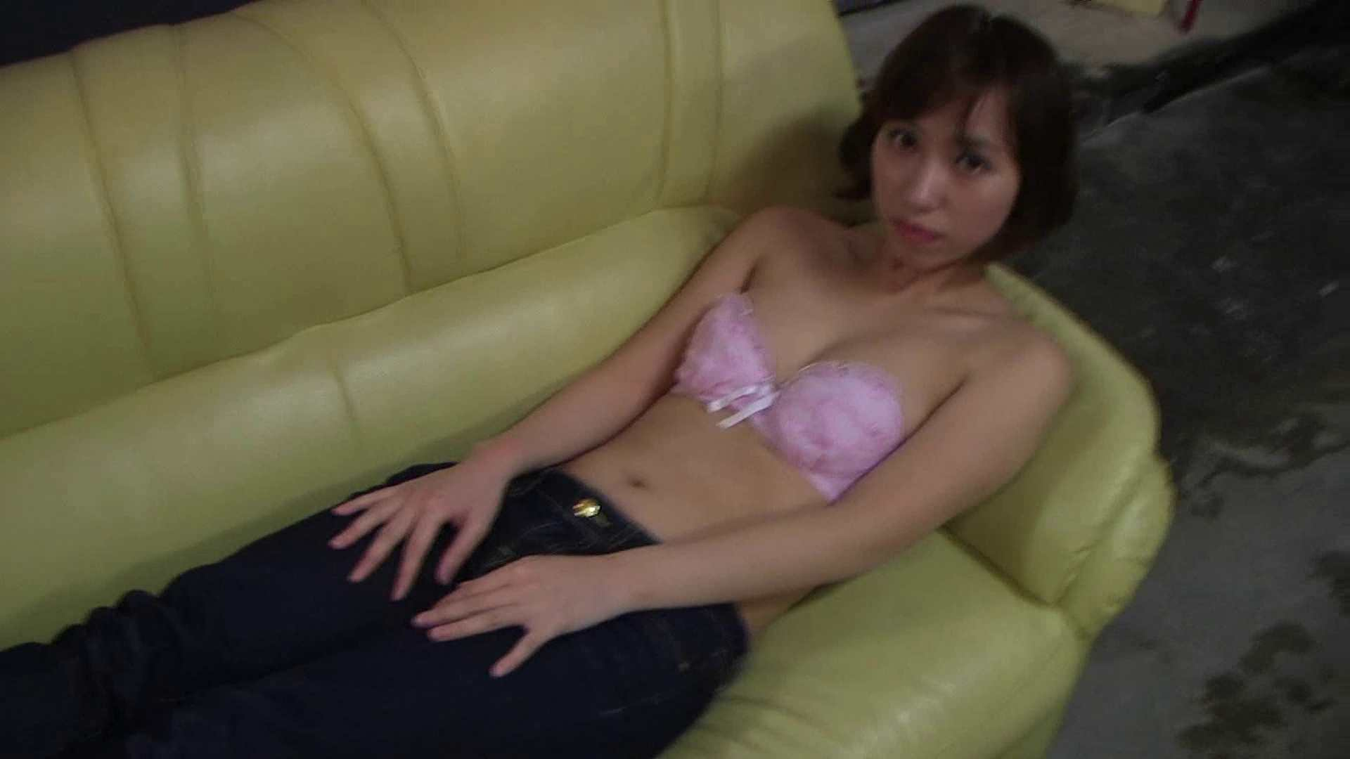 投稿素人 みき26歳 電マ オメコ無修正動画無料 93pic 14