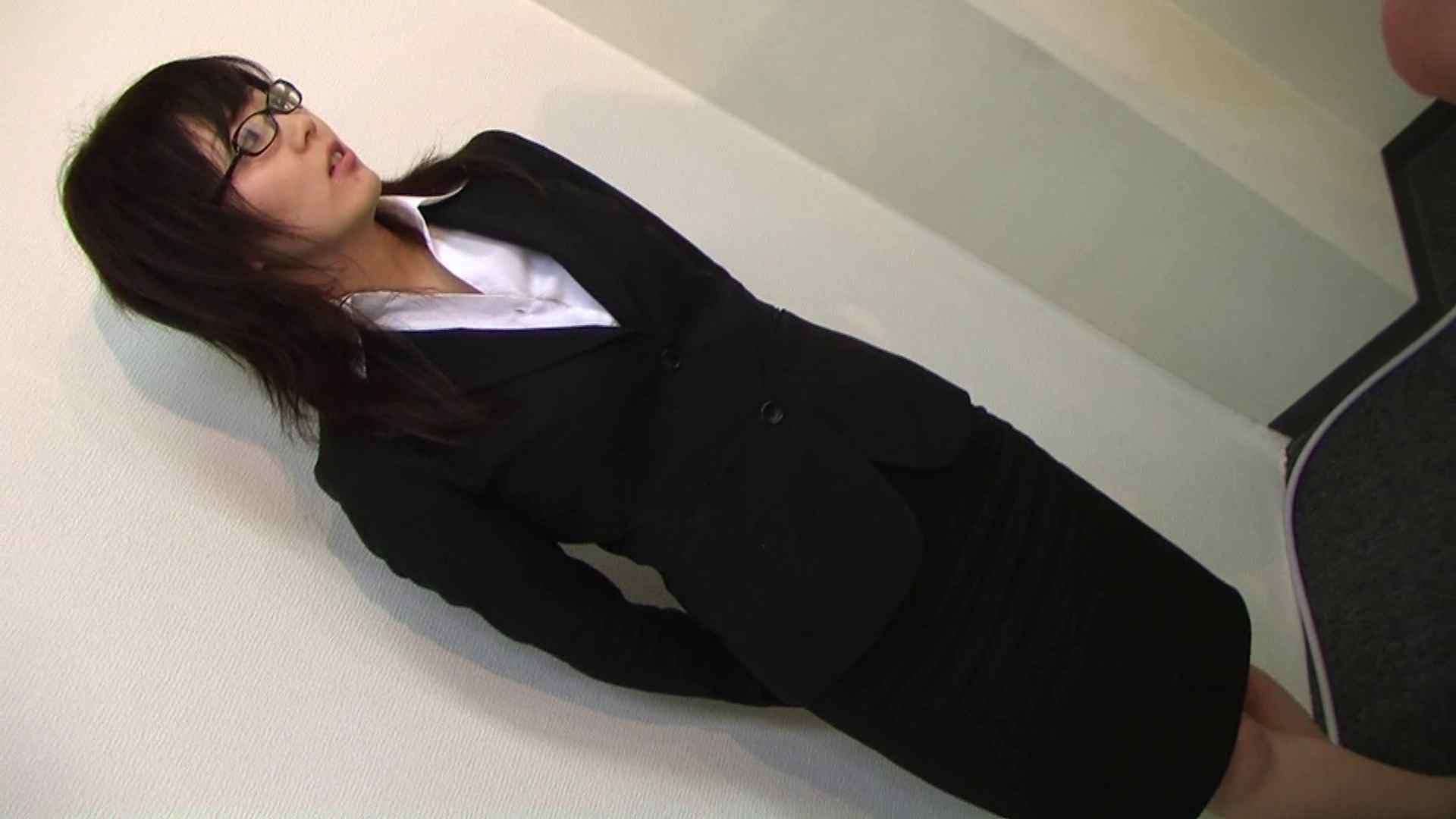 投稿素人 まき24歳 OLのエッチ セックス画像 88pic 18