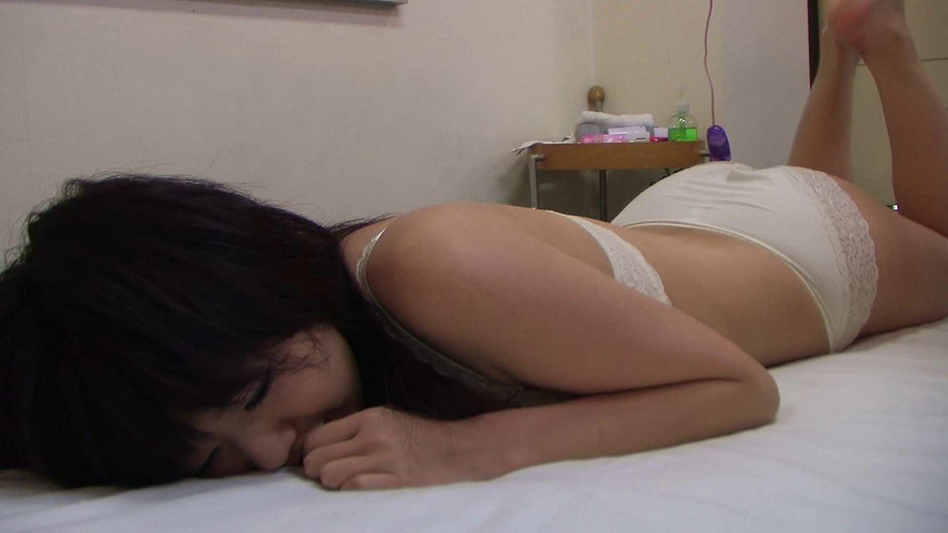投稿素人 まき24歳 電マ おめこ無修正動画無料 88pic 63