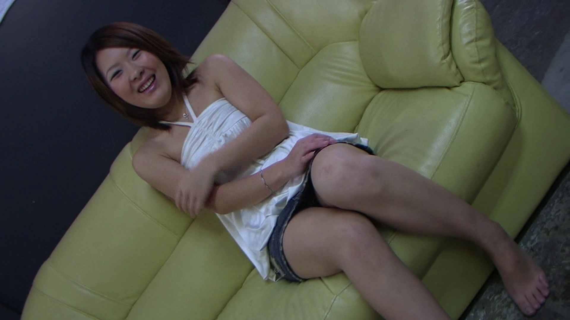 投稿素人 さき23歳 可愛い乳首 女性器鑑賞 108pic 34