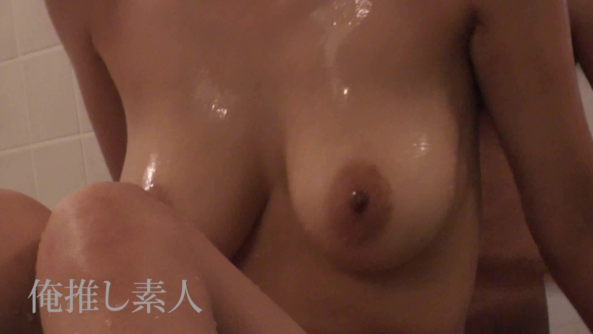俺推し素人 30代人妻熟女キャバ嬢雫Vol.02 一般投稿  100pic 98
