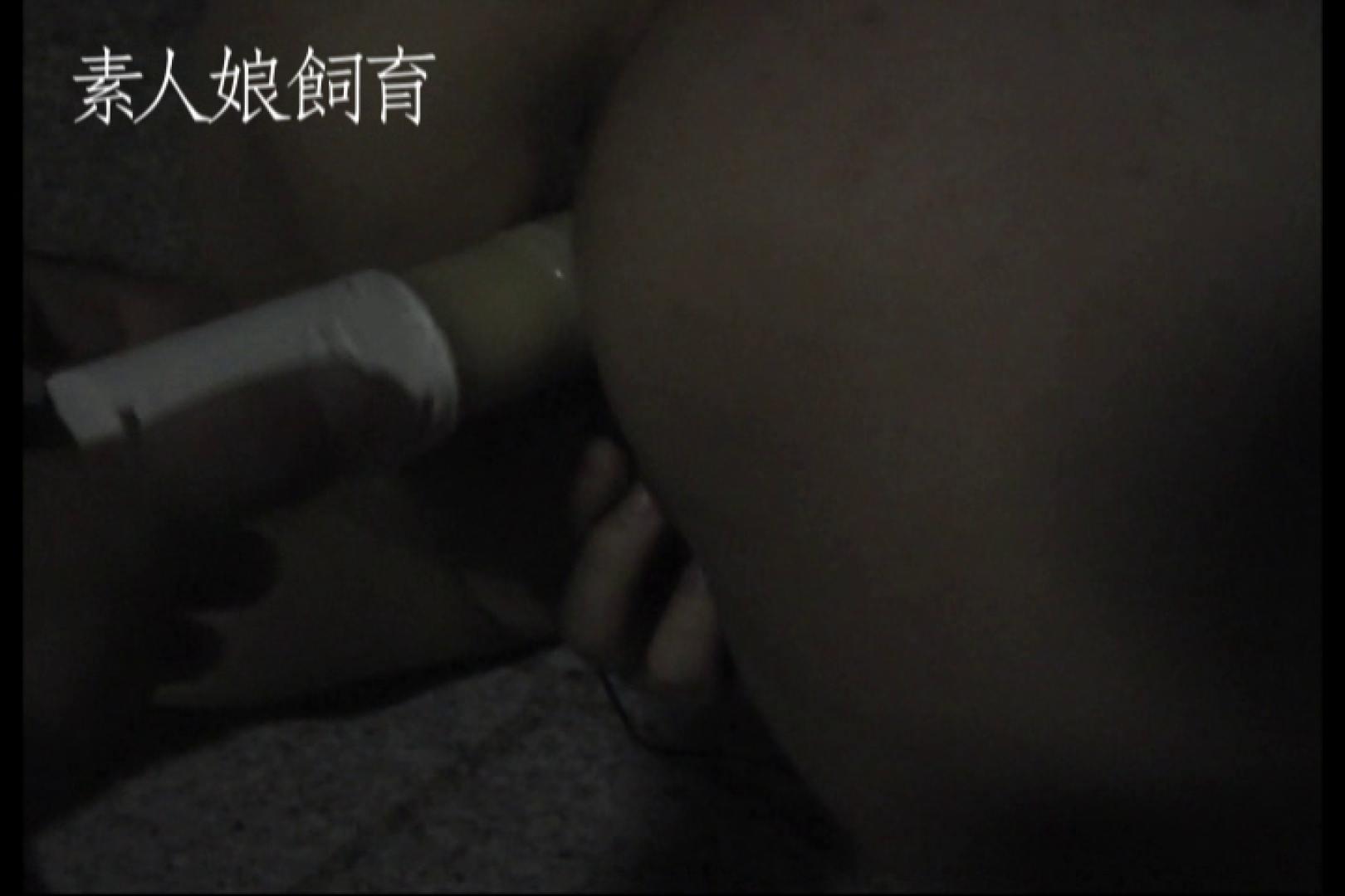 素人娘飼育~お前の餌は他人棒~公園でバイブとお漏らし 野外 アダルト動画キャプチャ 71pic 9