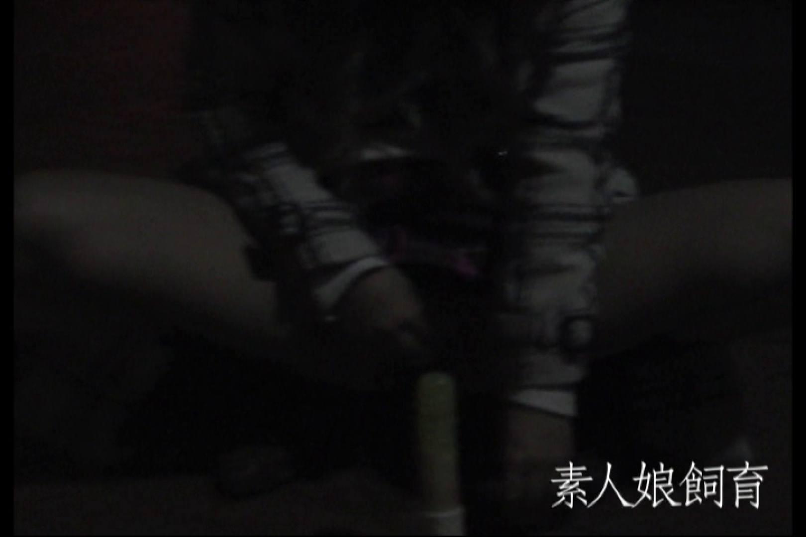 素人娘飼育~お前の餌は他人棒~公園でバイブとお漏らし 野外 アダルト動画キャプチャ 71pic 54