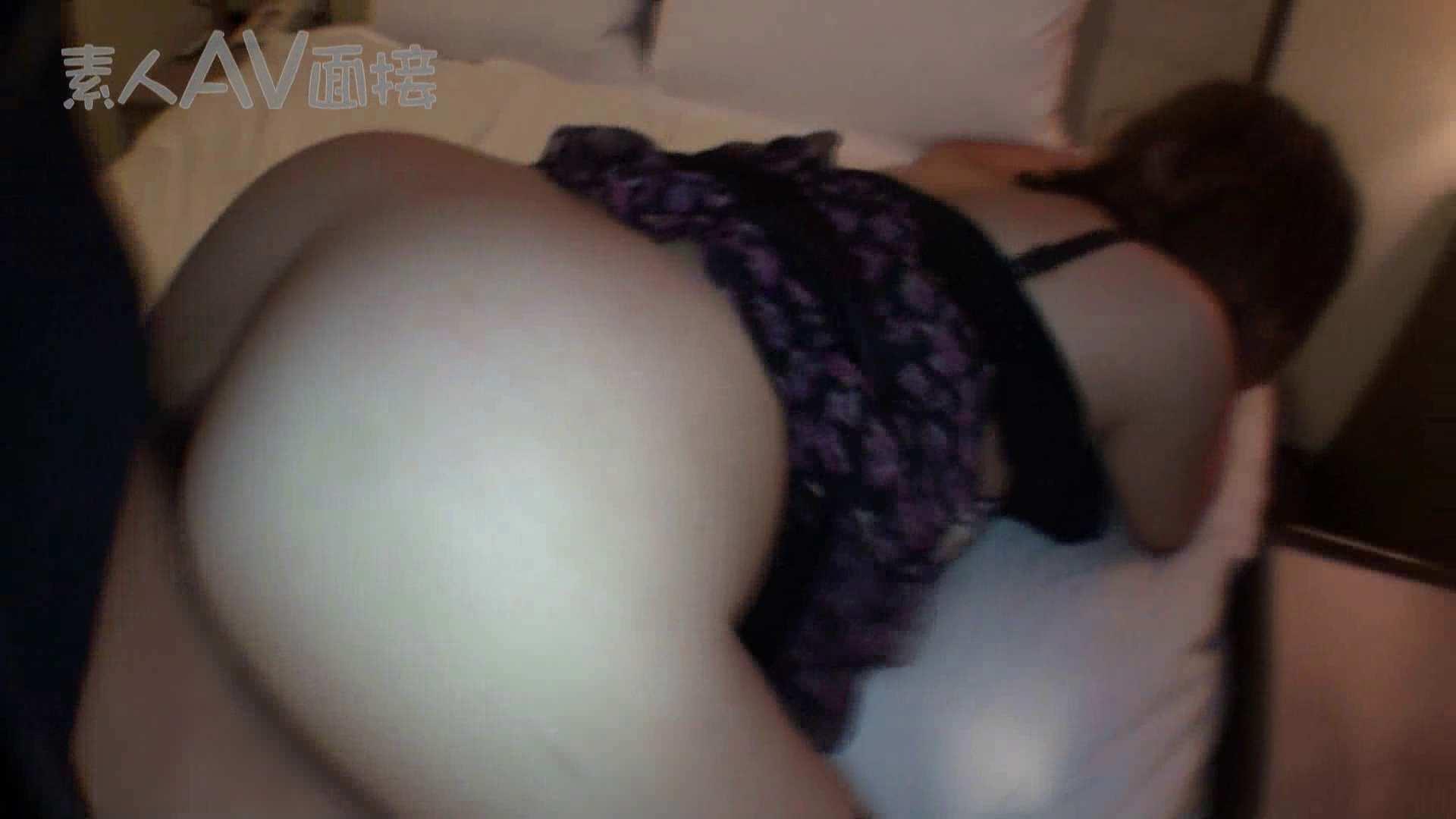 素人嬢がAV面接にやって来た。 仮名ゆみvol.3 いやらしい悶え声 オマンコ無修正動画無料 102pic 49