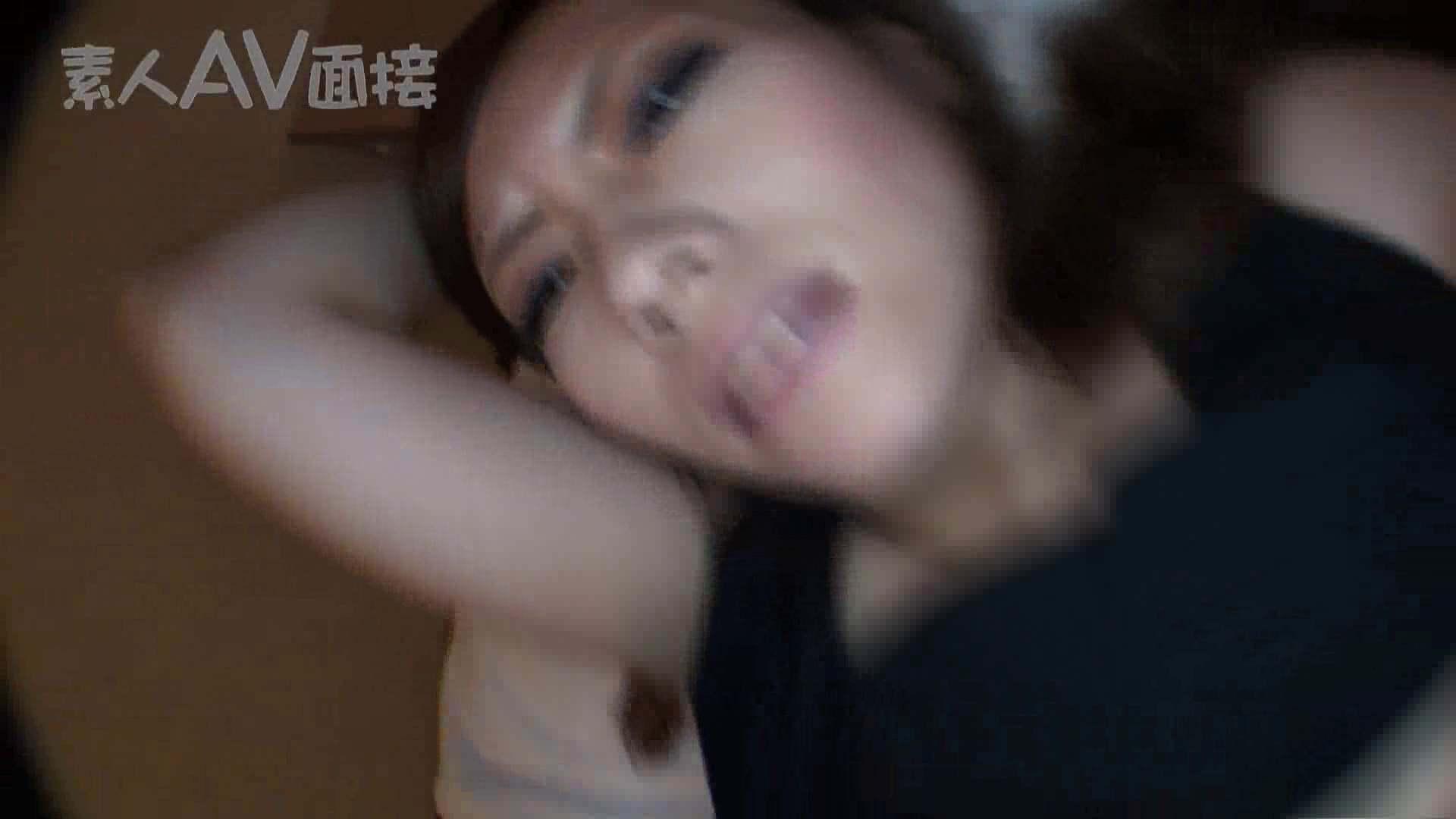 素人嬢がAV面接にやって来た。 仮名ゆみvol.3 いやらしい悶え声 オマンコ無修正動画無料 102pic 94