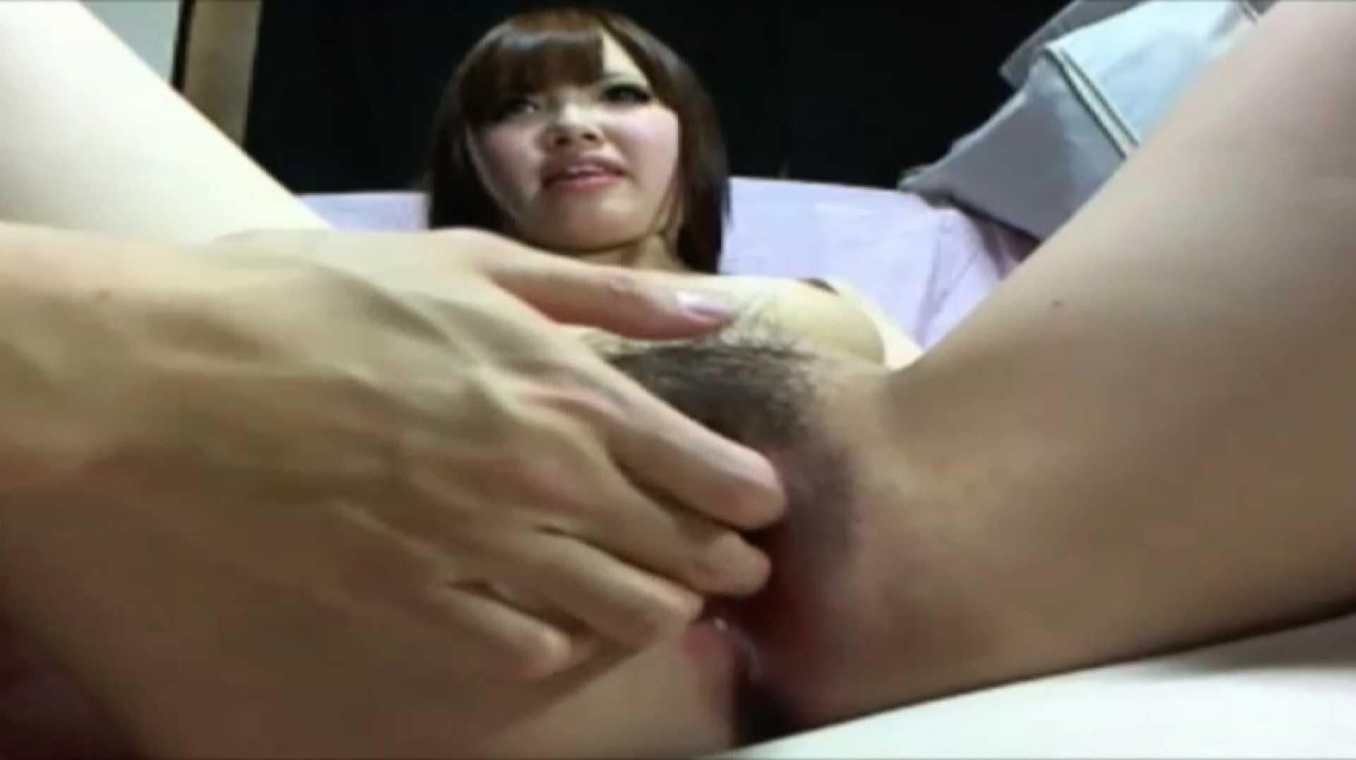 ガチンコ!!激カワギャル限定個人ハメ撮りセフレ編Vol.31 手マン AV無料 65pic 34
