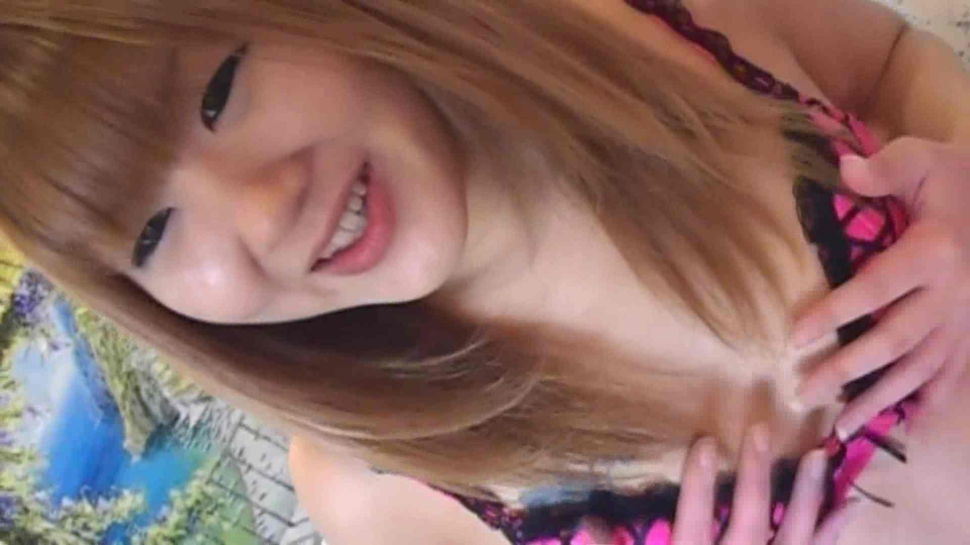 投稿素人 モモコ21歳 一般投稿 おまんこ動画流出 111pic 30