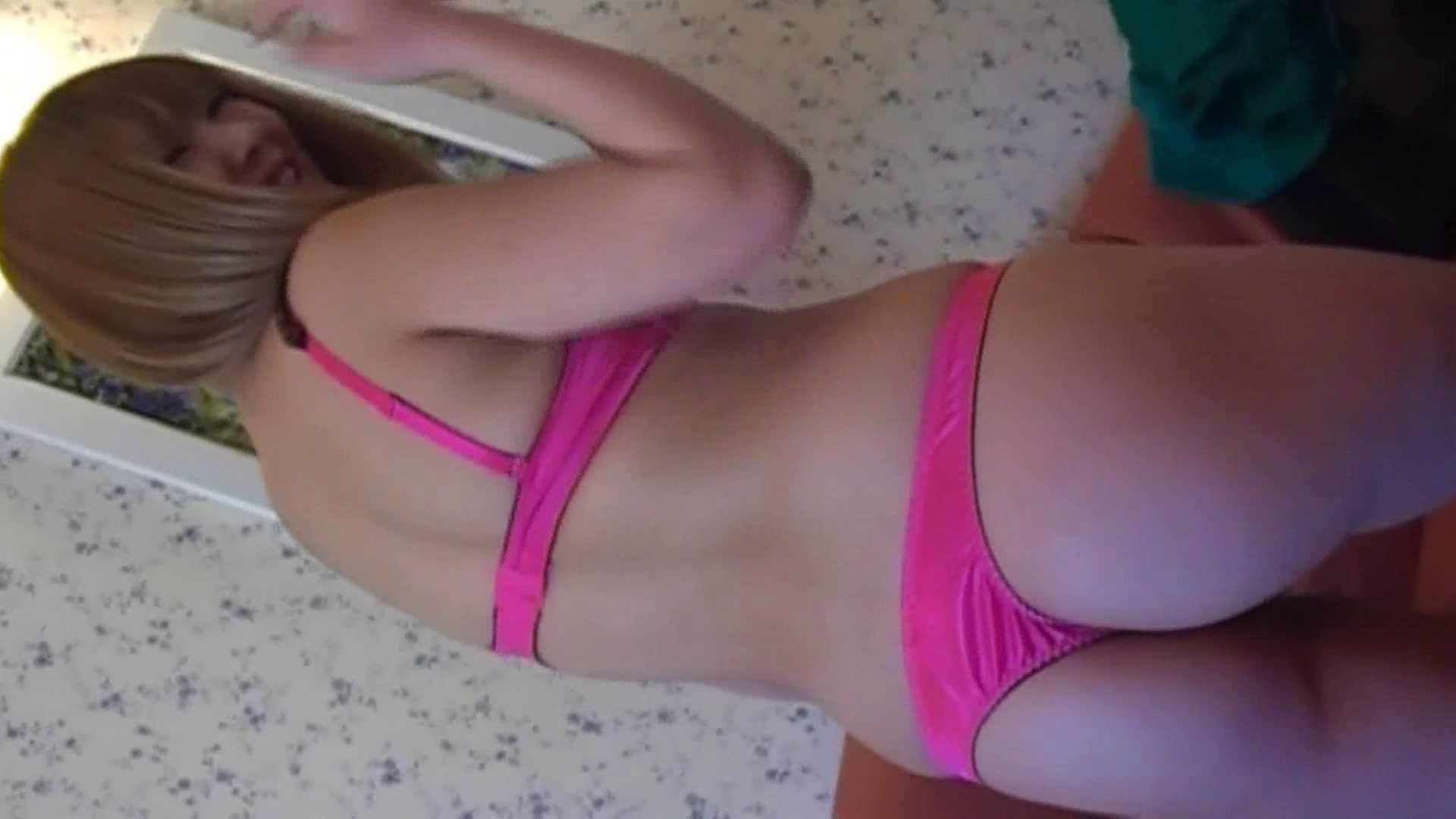 投稿素人 モモコ21歳 可愛い乳首 スケベ動画紹介 111pic 33