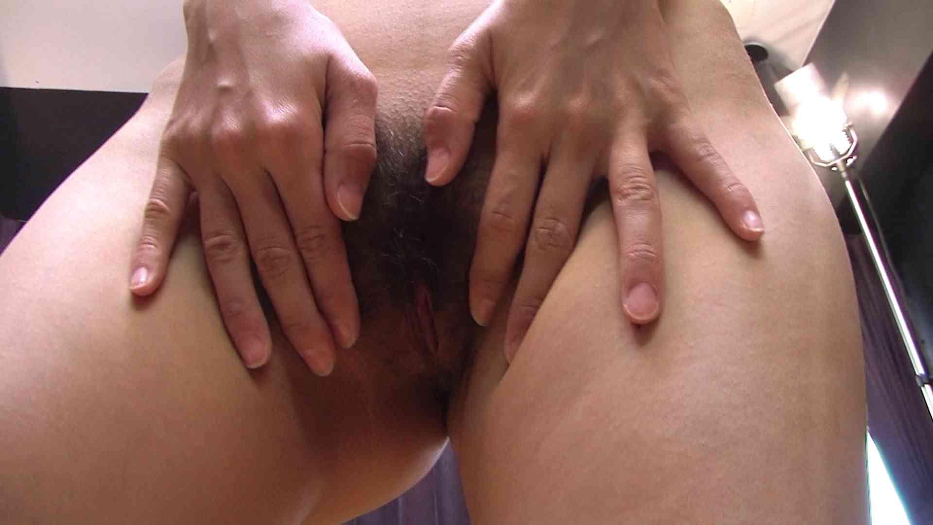 投稿素人 まき24歳 マンコ セックス無修正動画無料 111pic 36